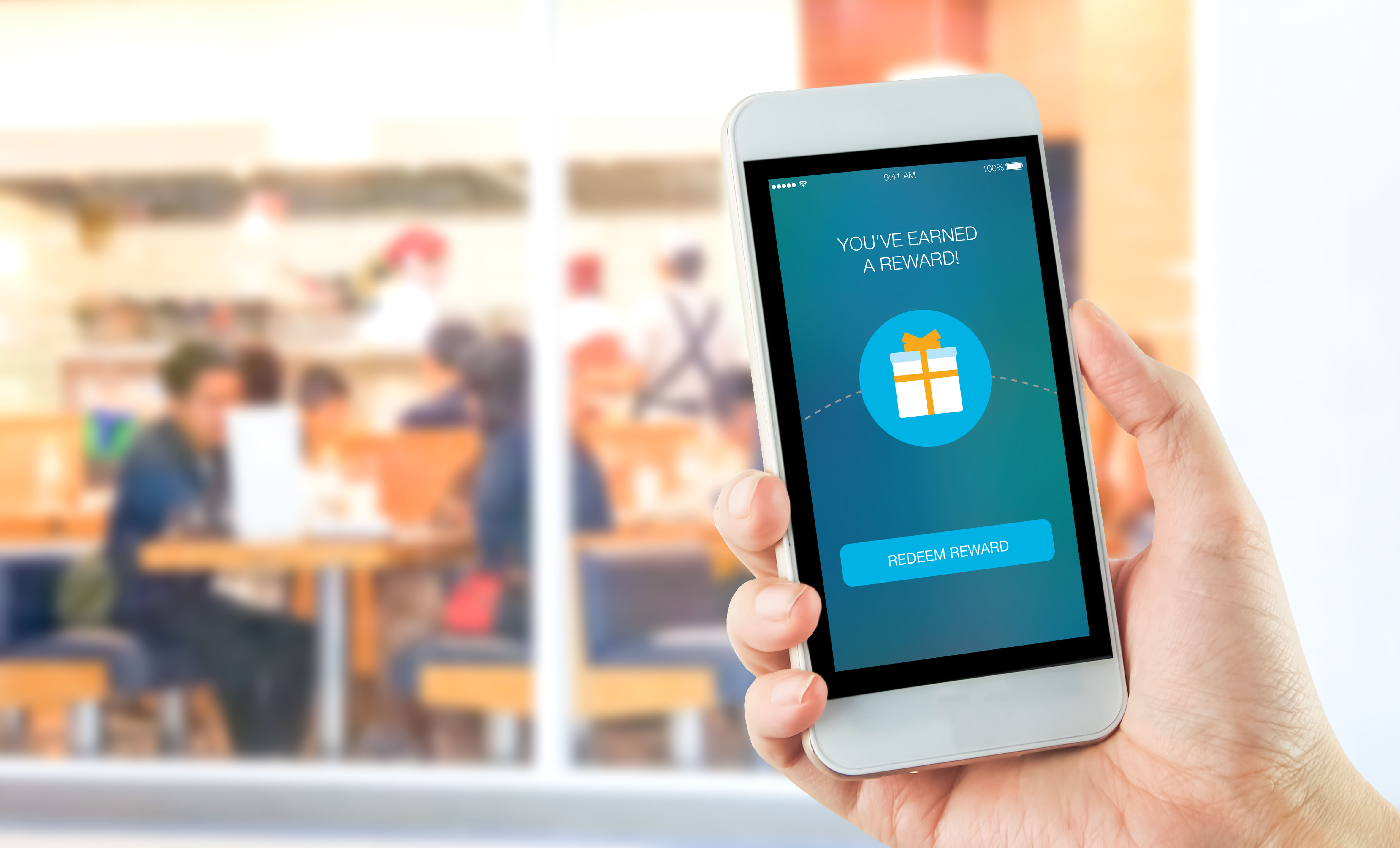 How Small Restaurants Tackle the Big Challenge of Building Mobile Apps