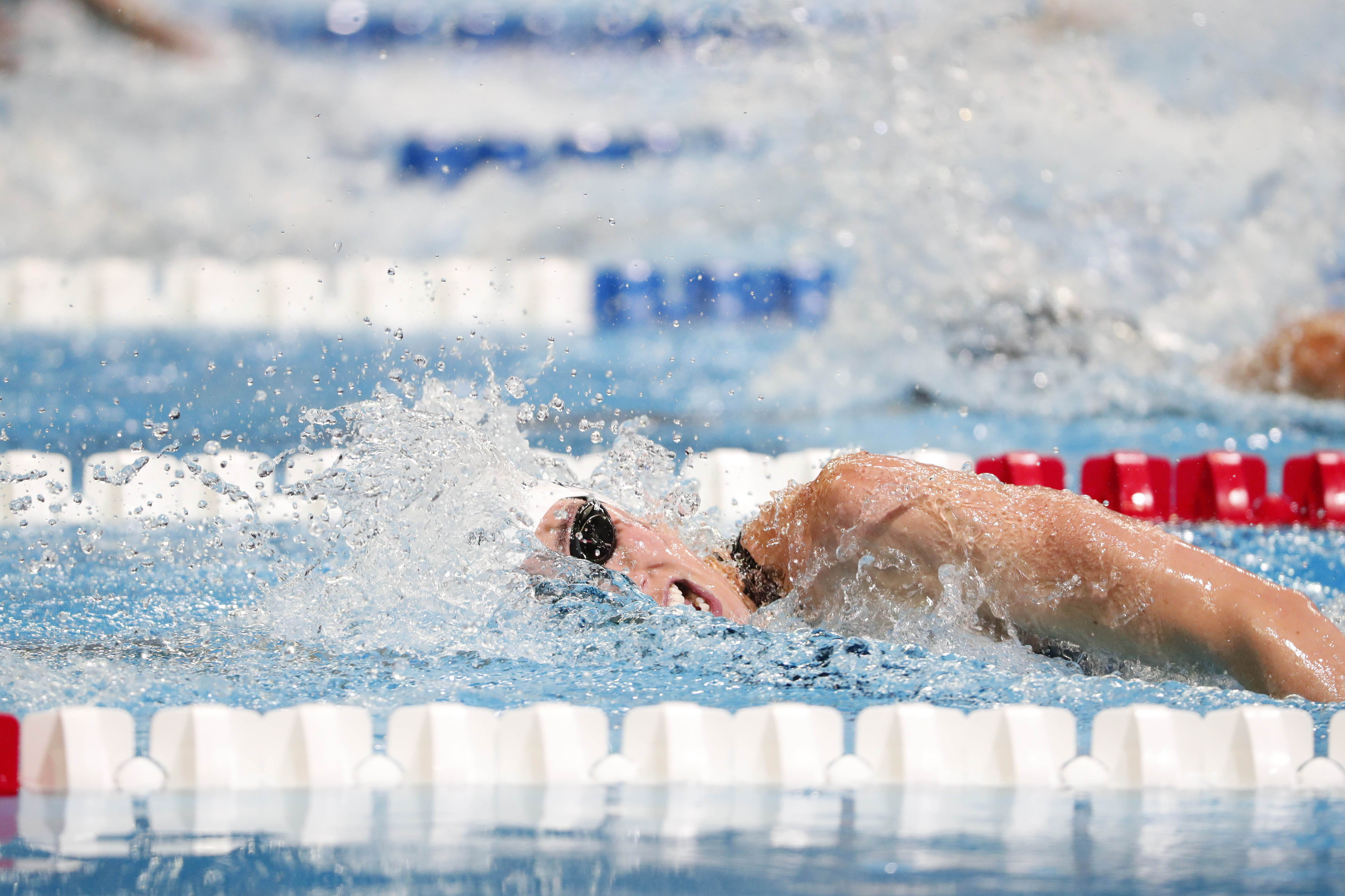 Olympics swimming trials 2016 live stream: How to watch Team USA tryouts online