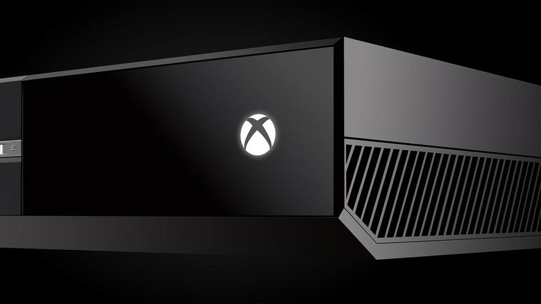 How Microsoft removed the need to buy an Xbox One (while still coming out ahead)