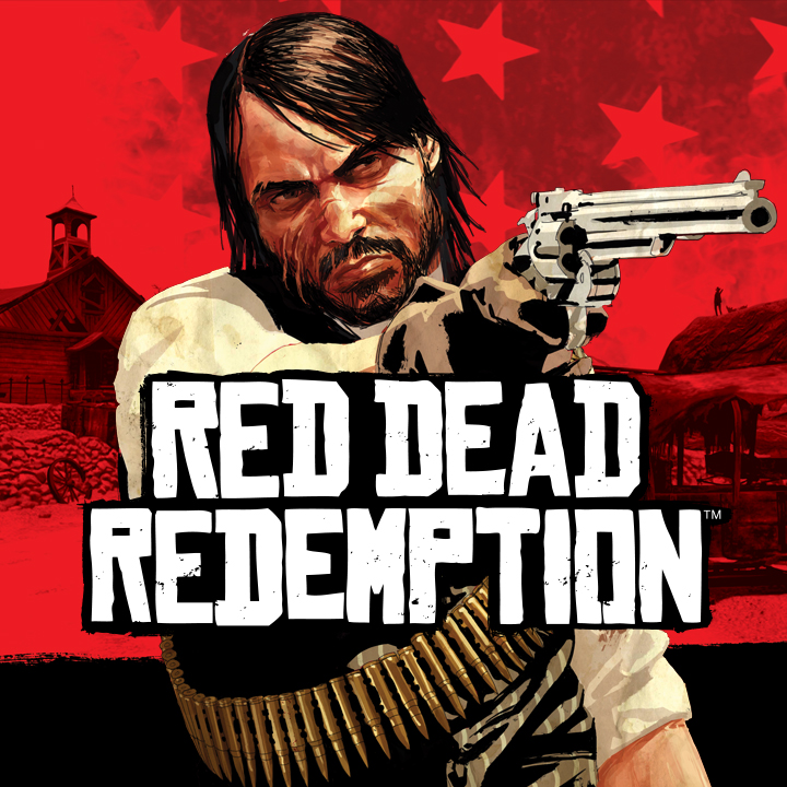 Red Dead Redemption will finally be backward compatible with Xbox One
