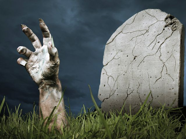 PCs Back From the Dead? Not So Fast.