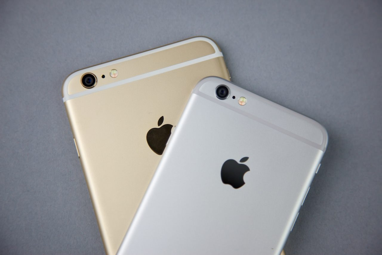 iPhone 6 Review: It's a Winner