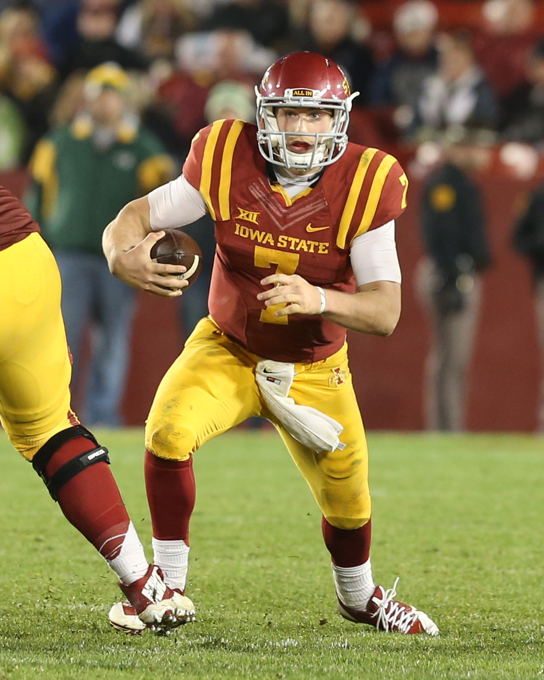 Early porn iowa state cyclones suck teenies naked young