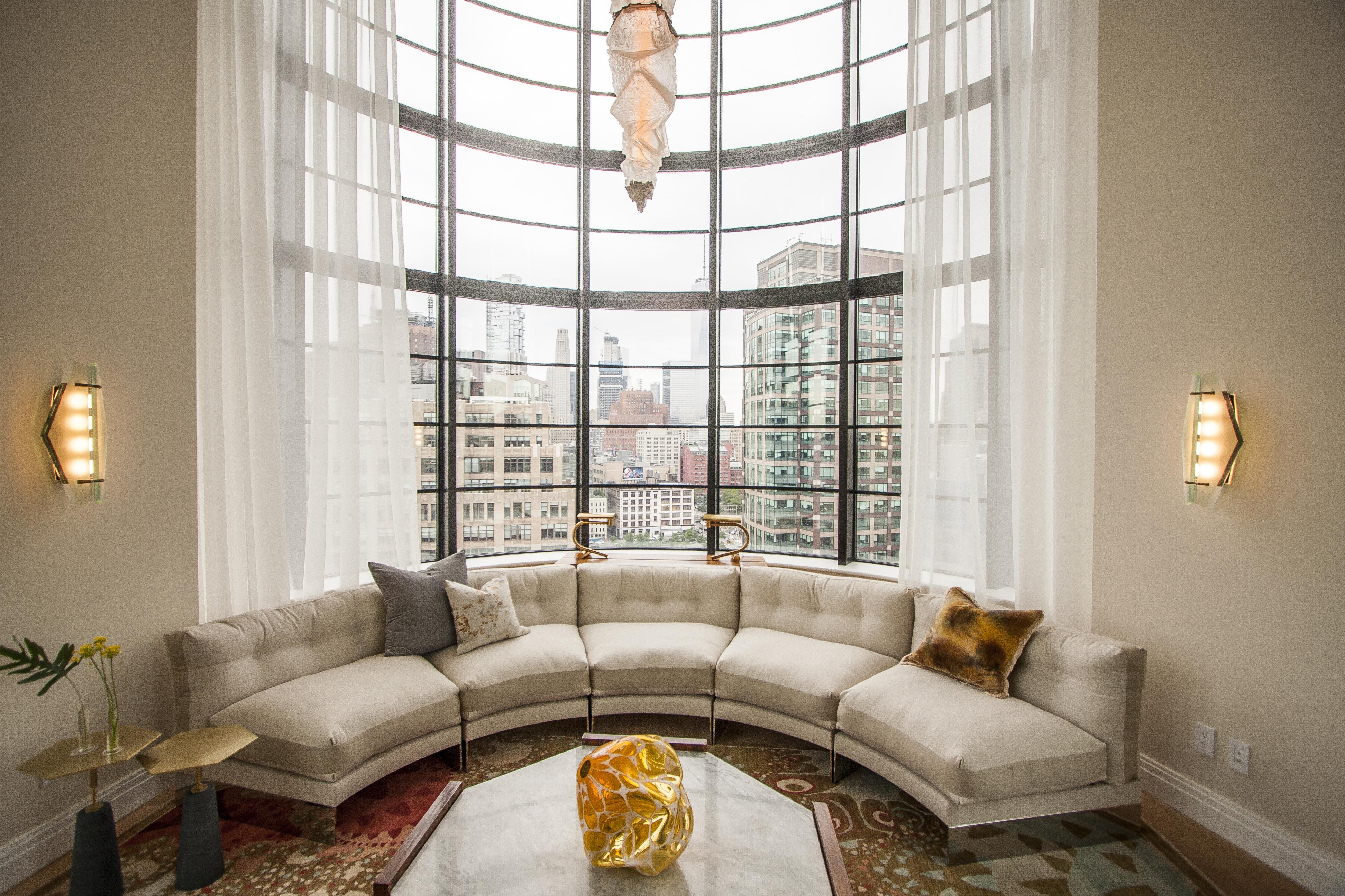 10 sullivan penthouse will femia