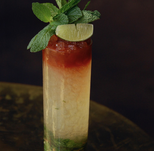 5 Refreshing Mojitos to Sip This Weekend