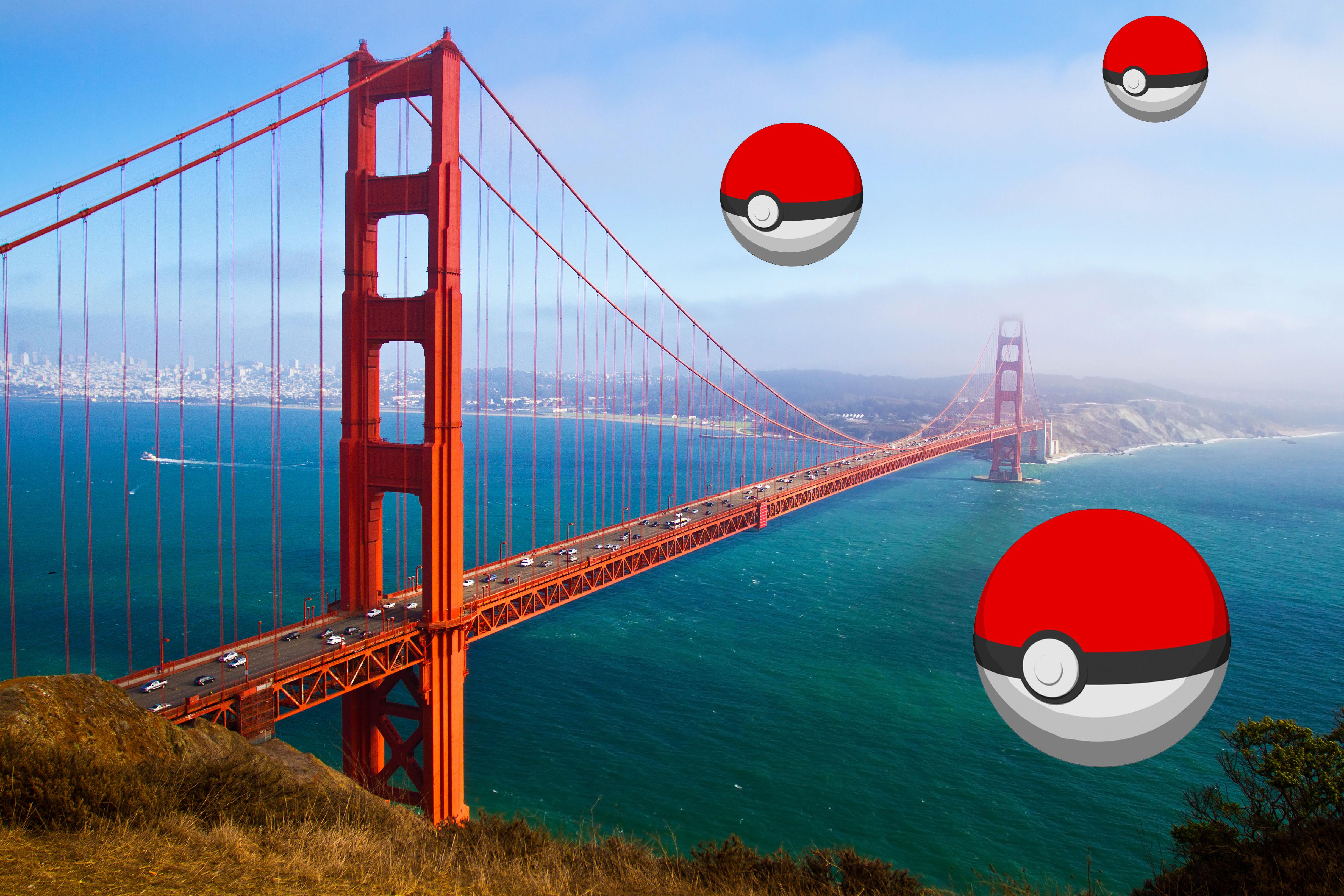Best Bars Restaurants Seattle To Pokemon