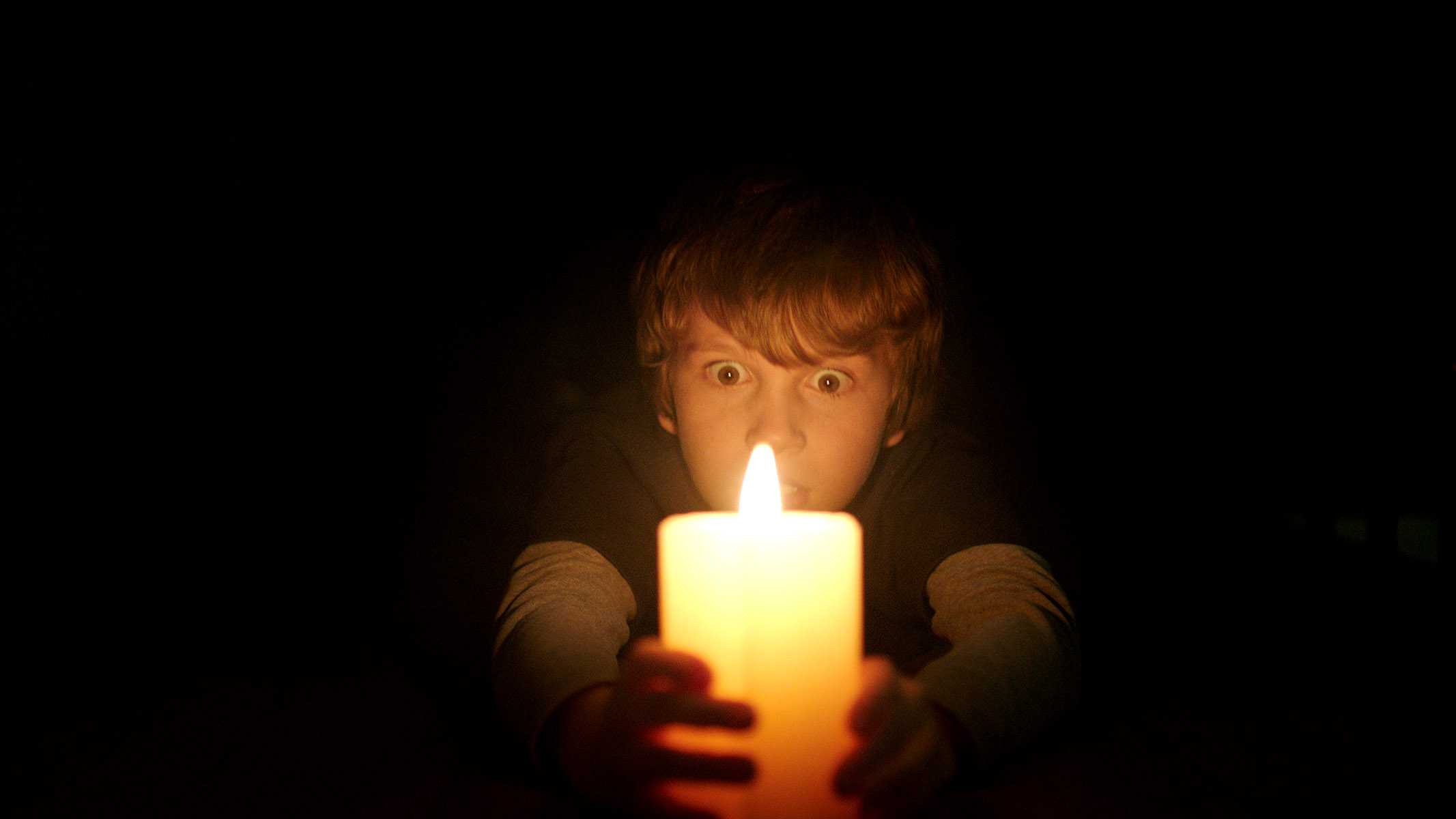 Lights Out is the brilliantly scary, surprisingly divisive movie you need to see