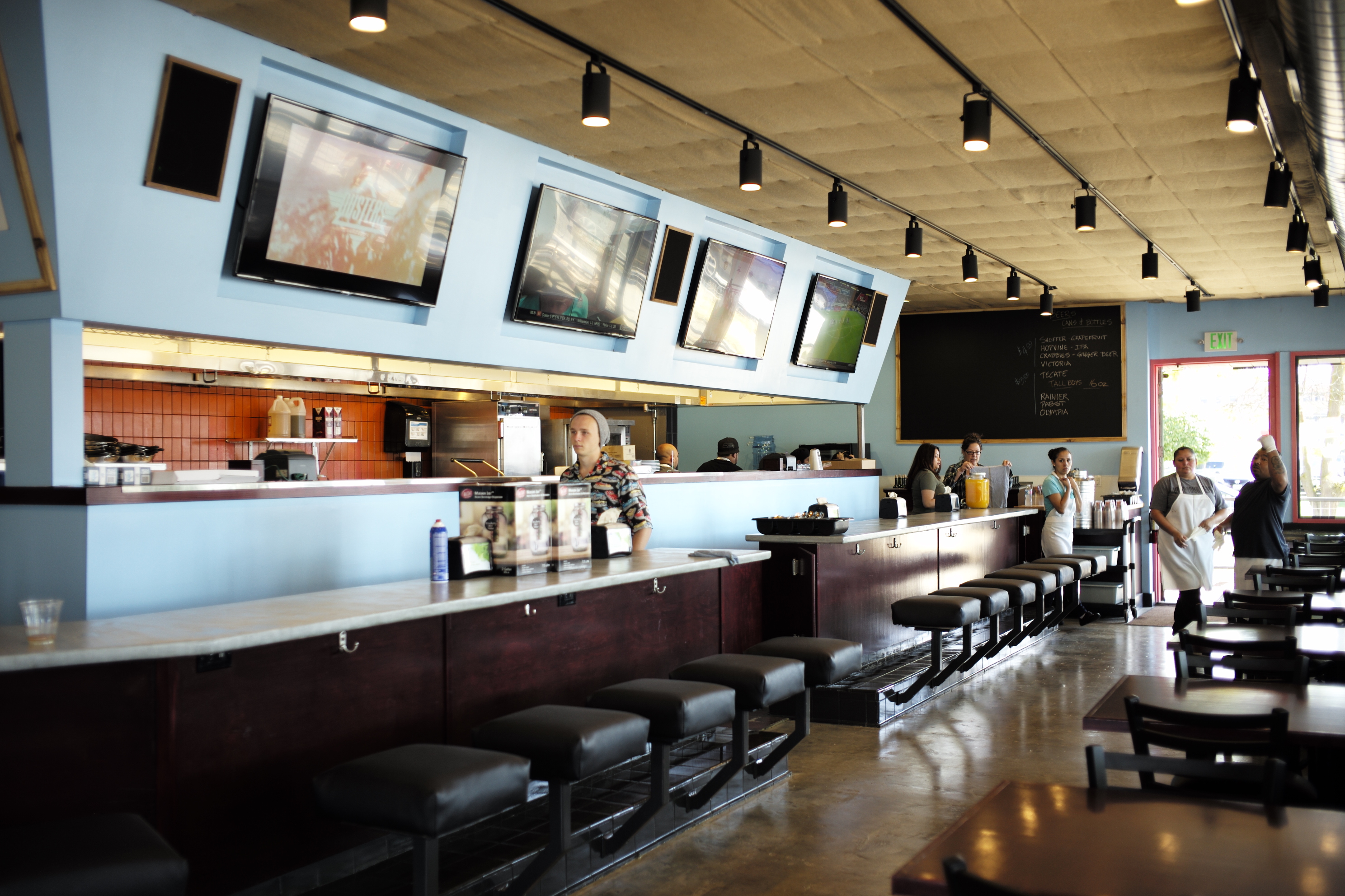Paseo Blesses Sodo With Its Famous Caribbean Sandwiches Eater Seattle