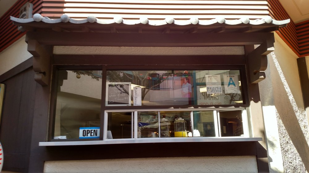 LA's Favorite Filipino Takeout Window Is Turning Into a Full-Fledged Restaurant