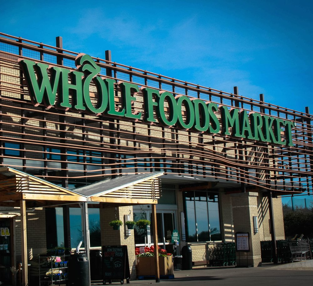 Hours Whole Foods Arlington Tx
