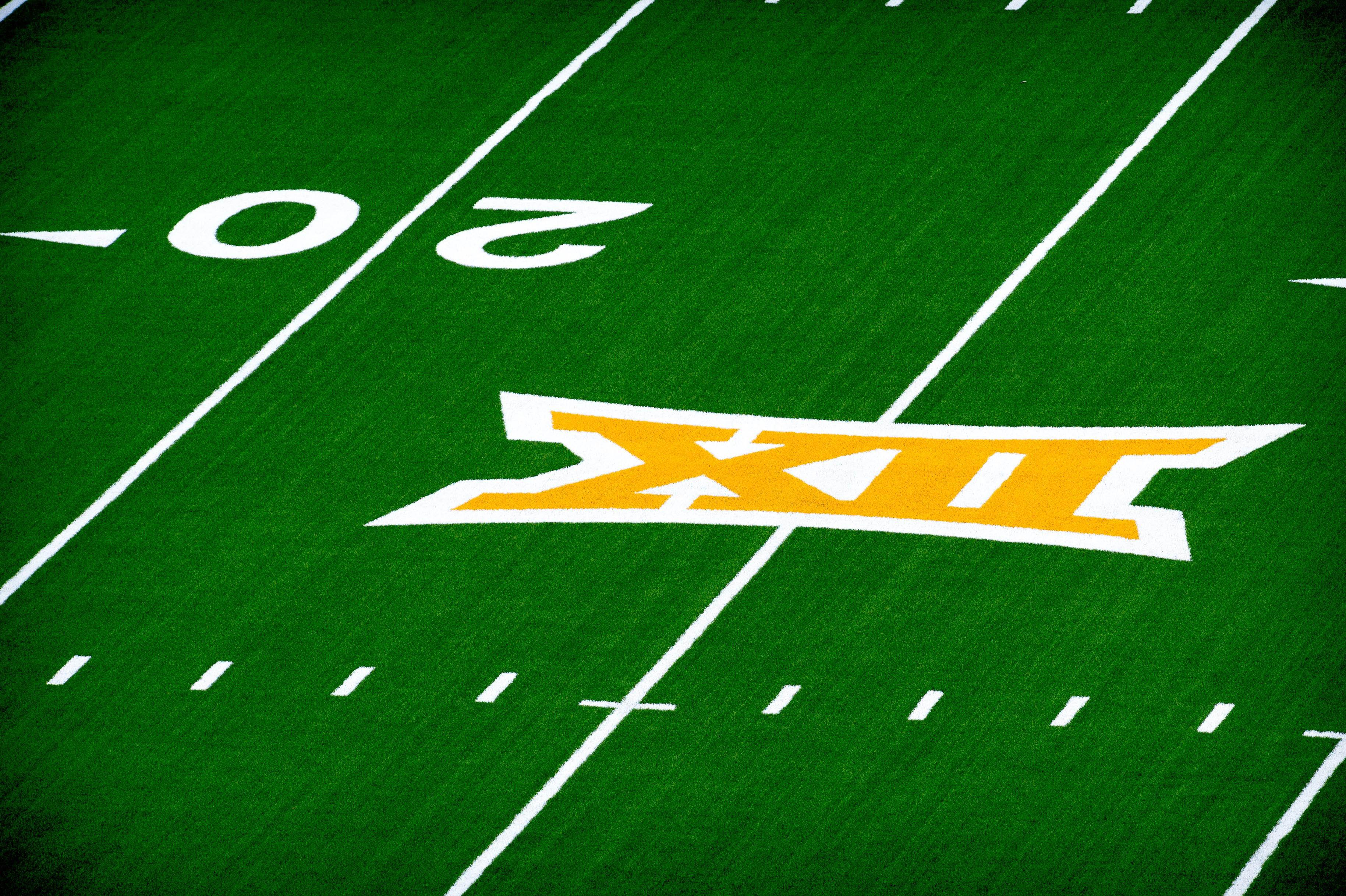 NCAA Football: Northwestern State at Baylor