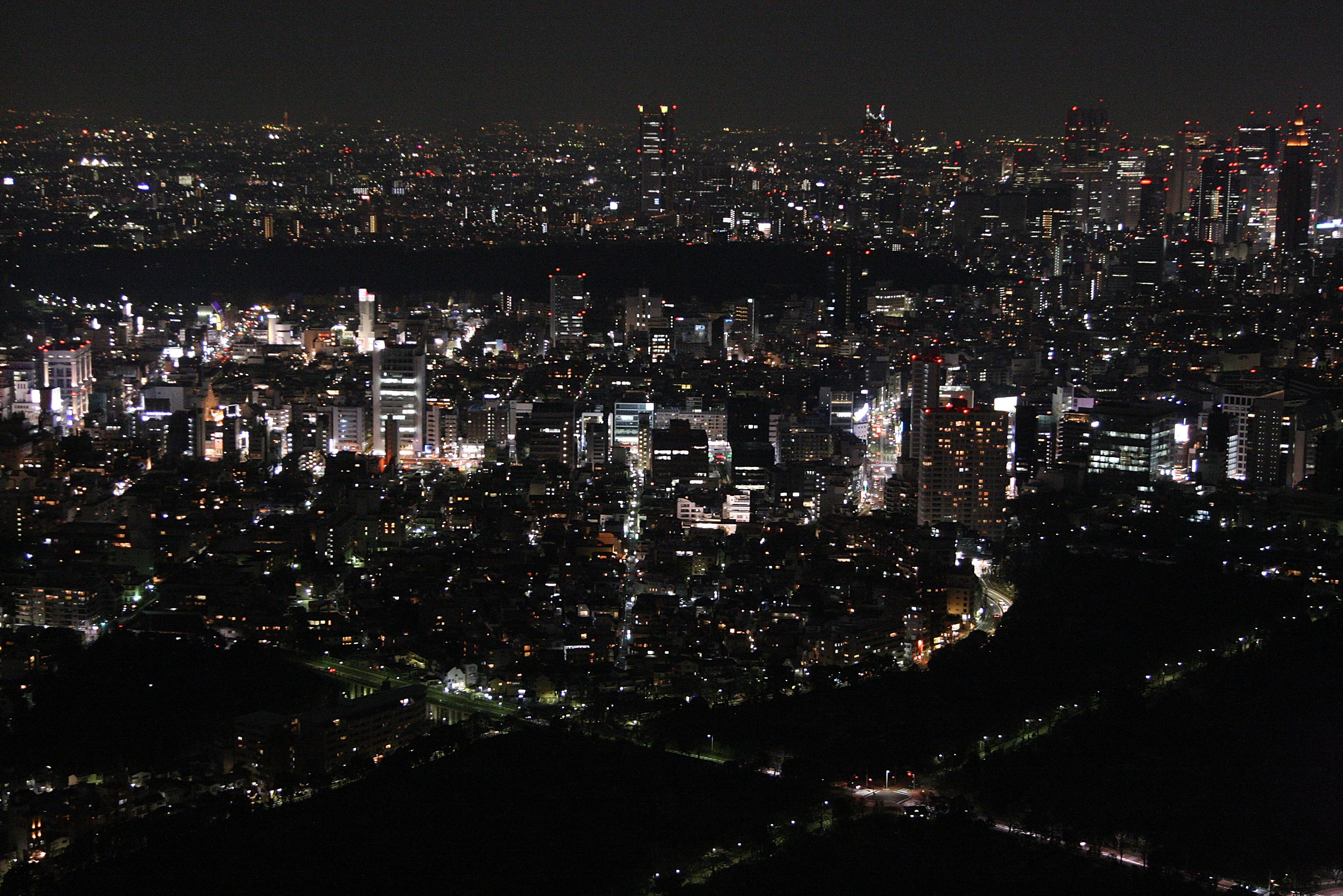 Tokyo may have found the solution to soaring housing costs