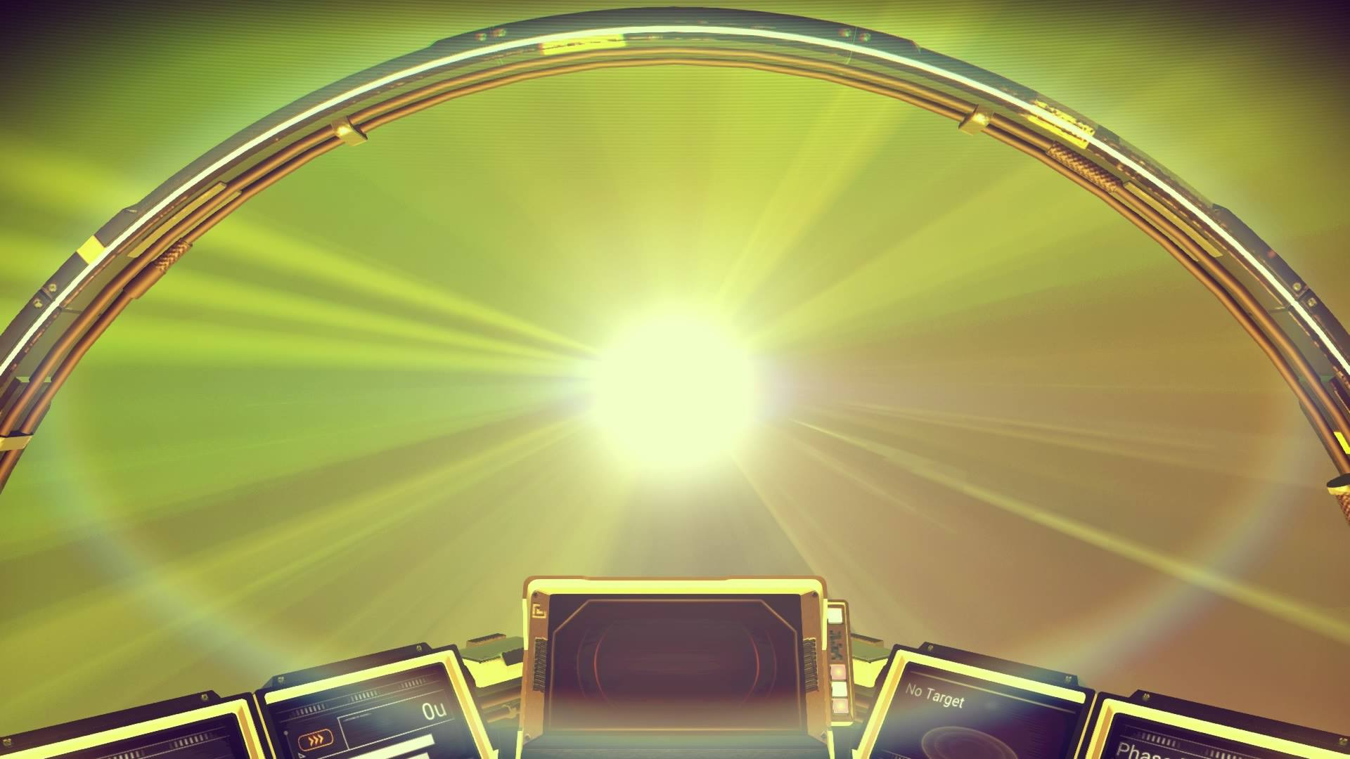 No Man's Sky: How to get lots of units fast