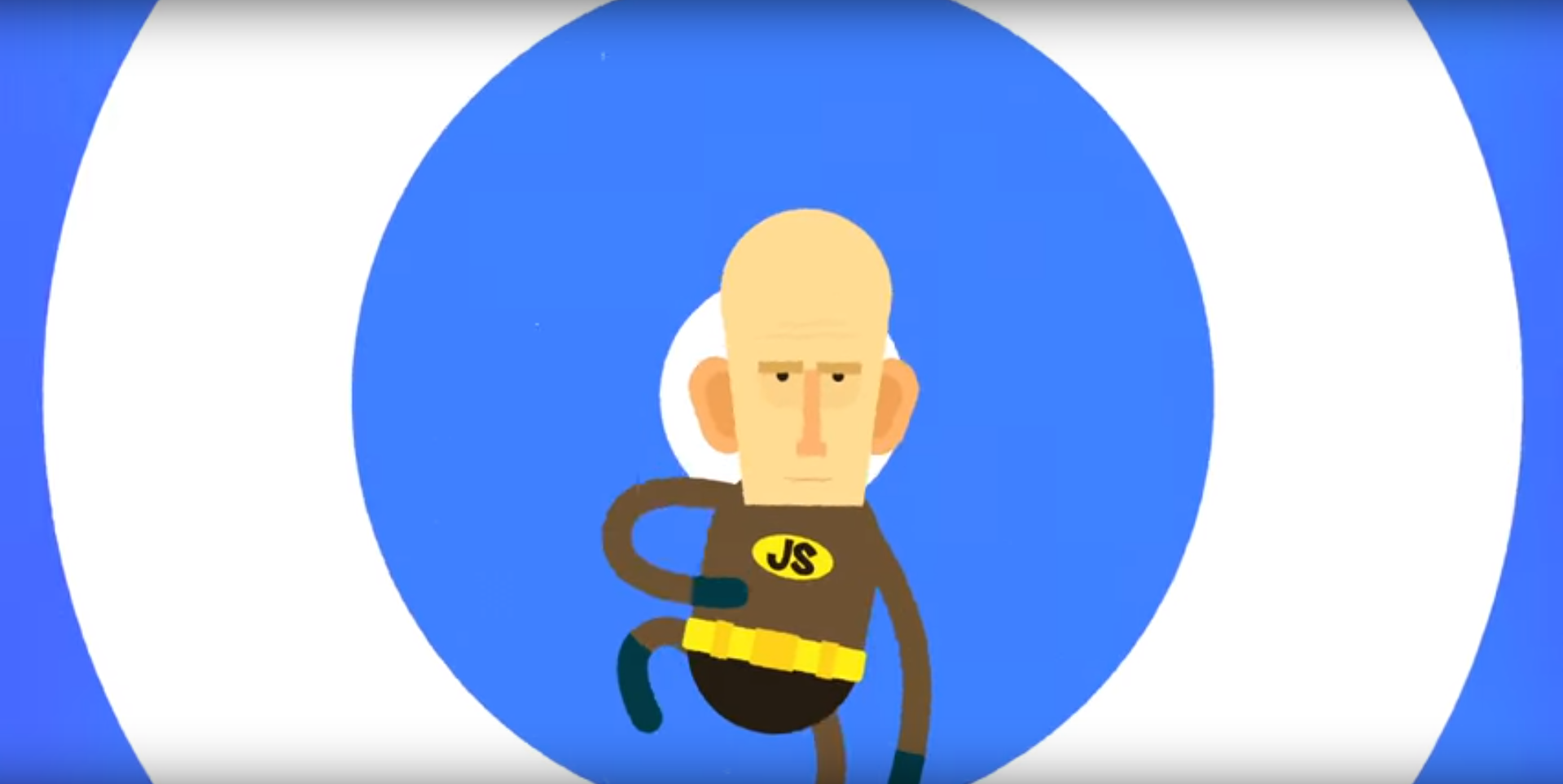Jaap Stam dressed as Batman, as featured on a YouTube video.