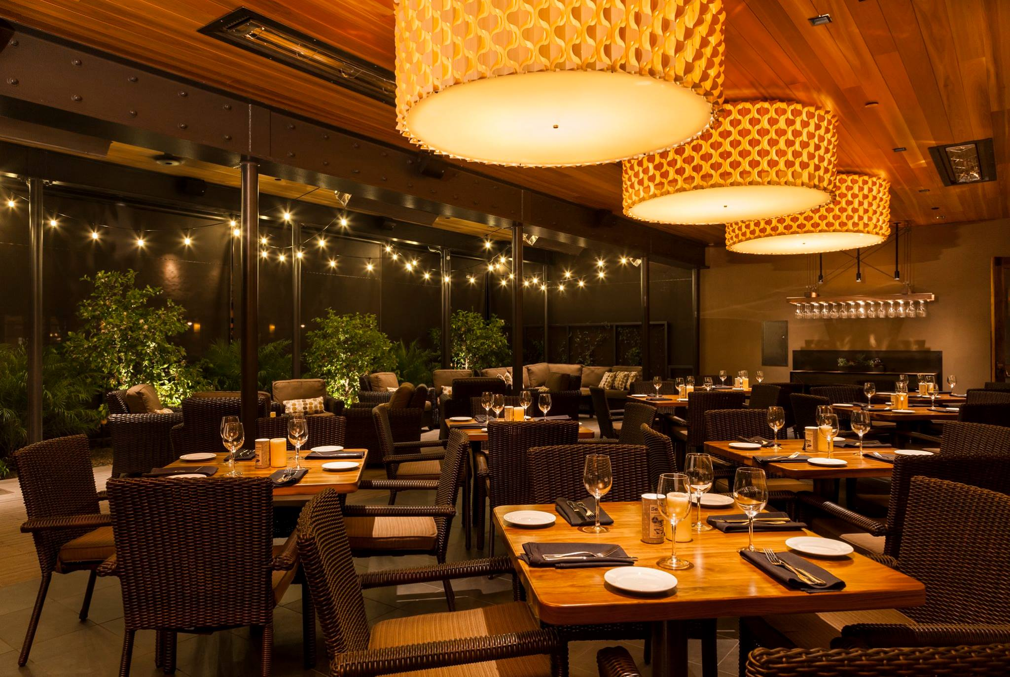 Paul Martin's American Grill in Scottsdale