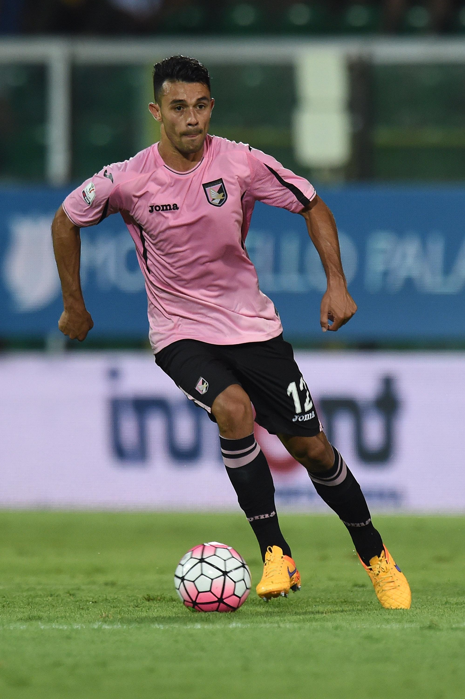 US Citta di Palermo v US Avellino - TIM Cup