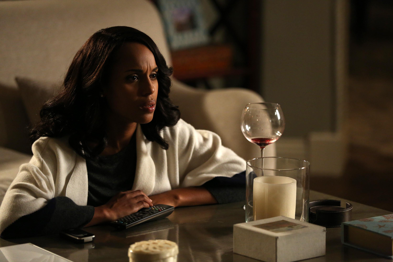 """Wine. Immediately."" The depressing reason so many women drink."