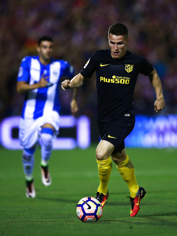 atletico madrid transfers