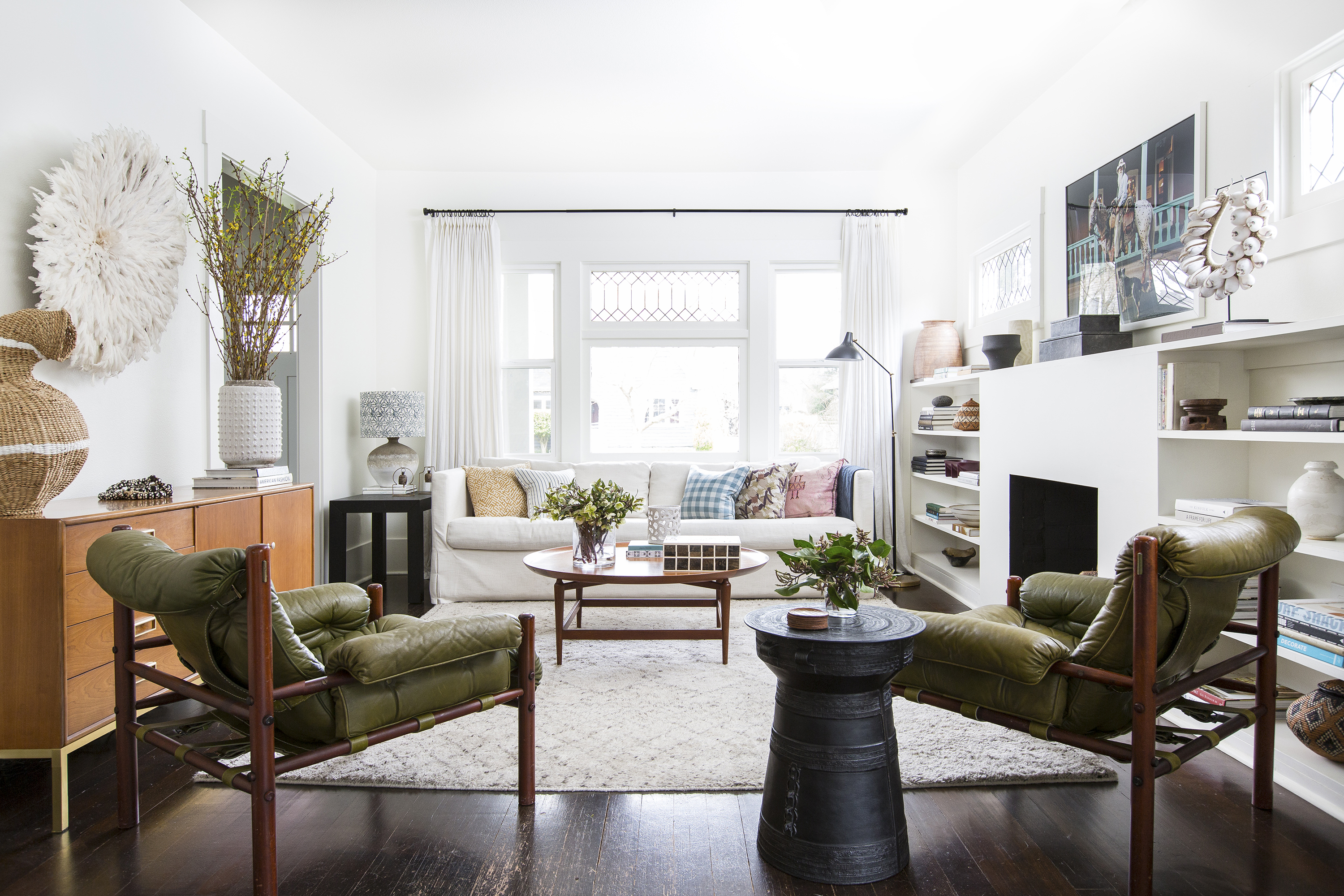 Curbed Archives - Interior Design - Page 5