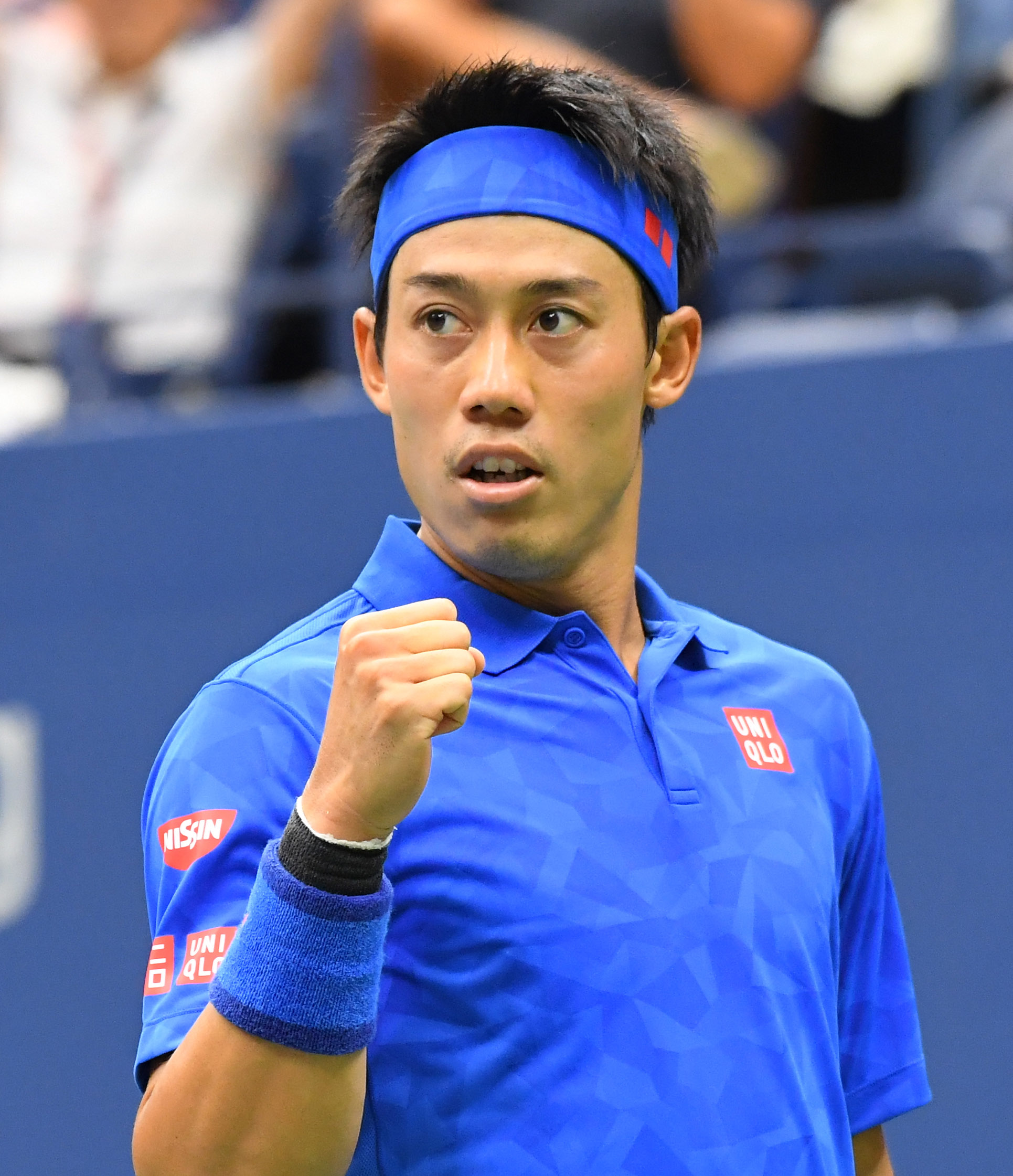 2016 US Open scores and bracket: Andy Murray loses to Kei Nishikori in quarterfinals