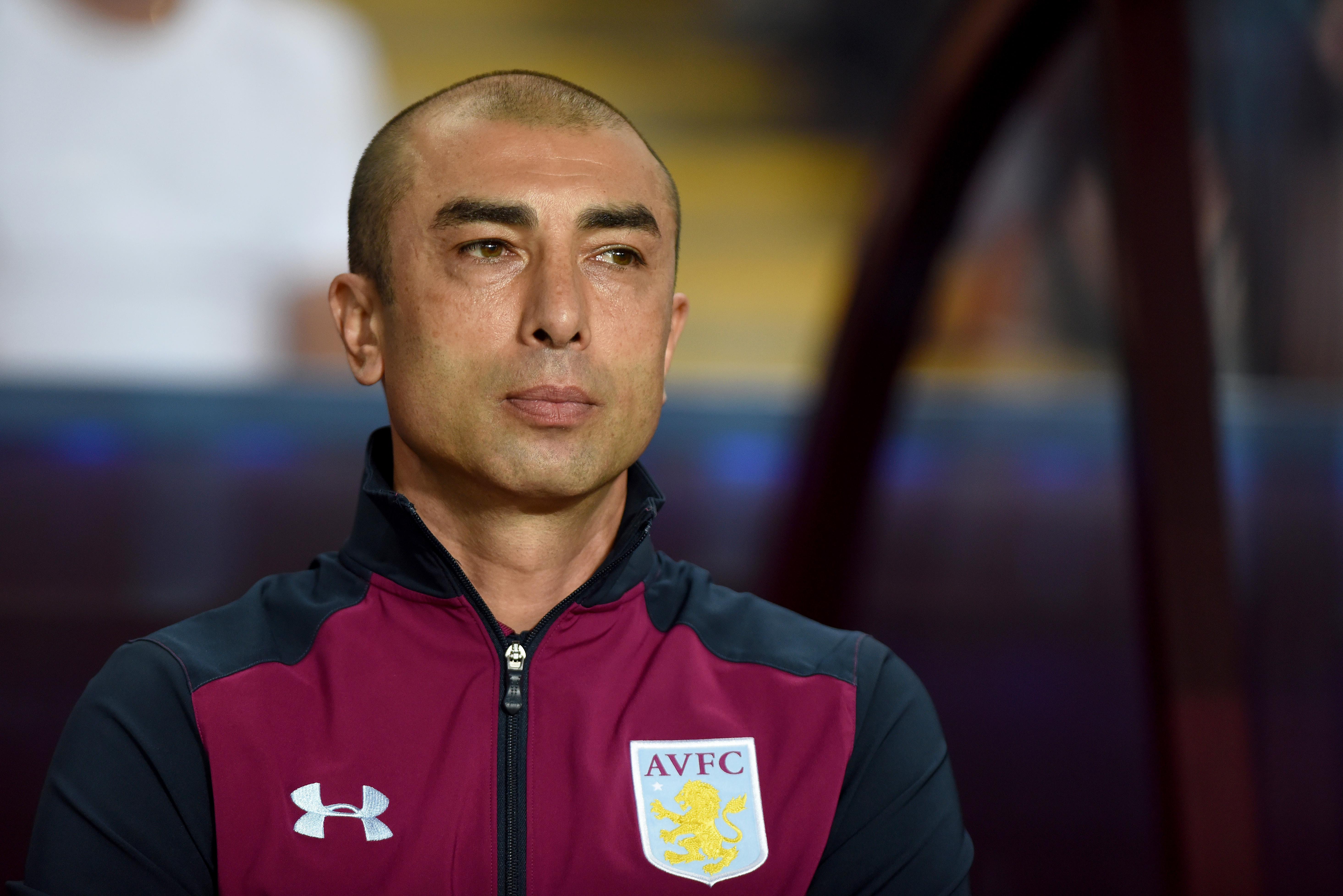 Aston Villa v Brentford - Sky Bet Championship