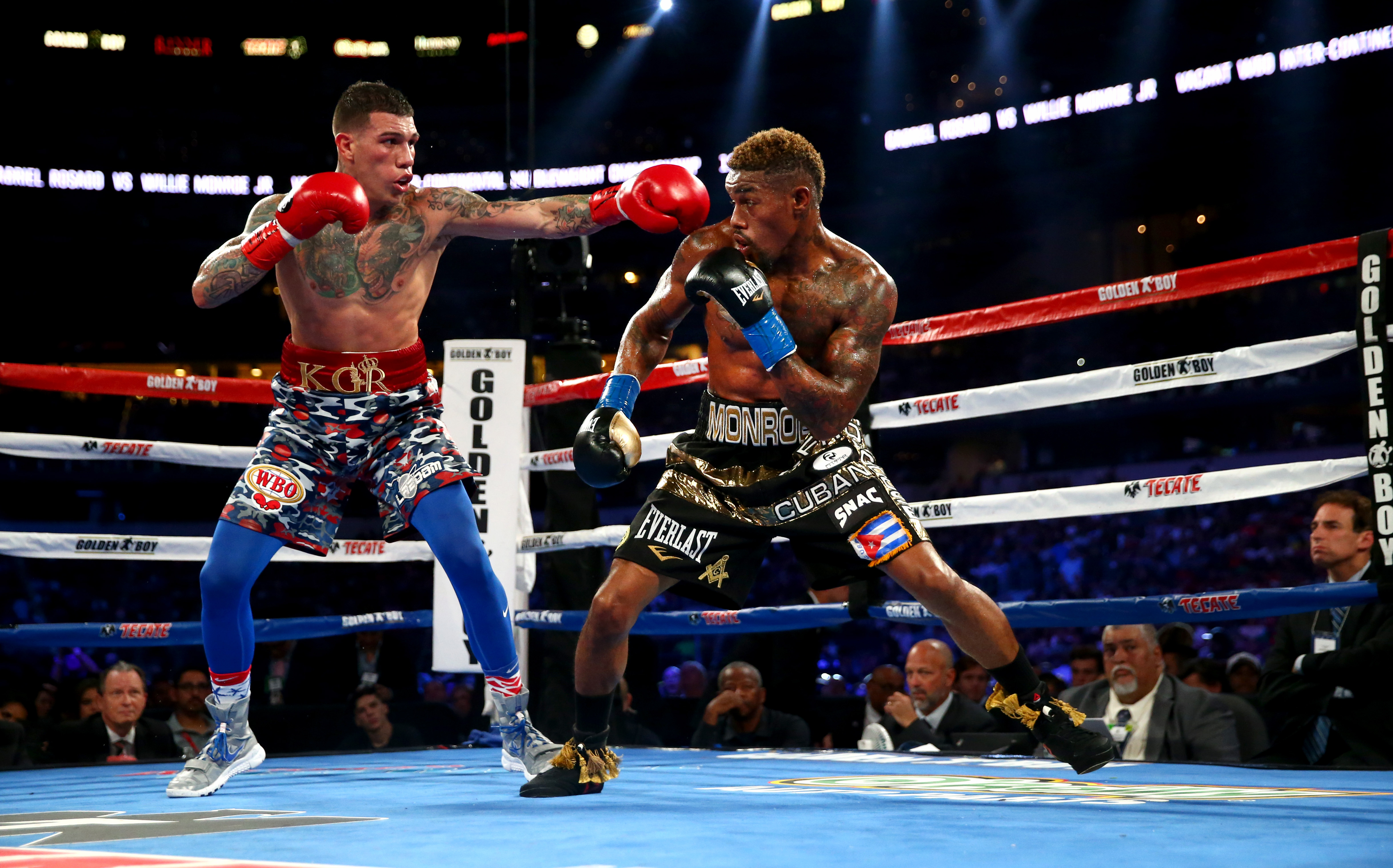 520709001 likewise Manny Pacquiao Style Floyd Mayweather Way Las Vegas Showdown in addition Default likewise Floyd Mayweather Manny Pacquiao Fought Five Opponents Came Top also 2013 12 11 archive. on oscar de la hoya problems