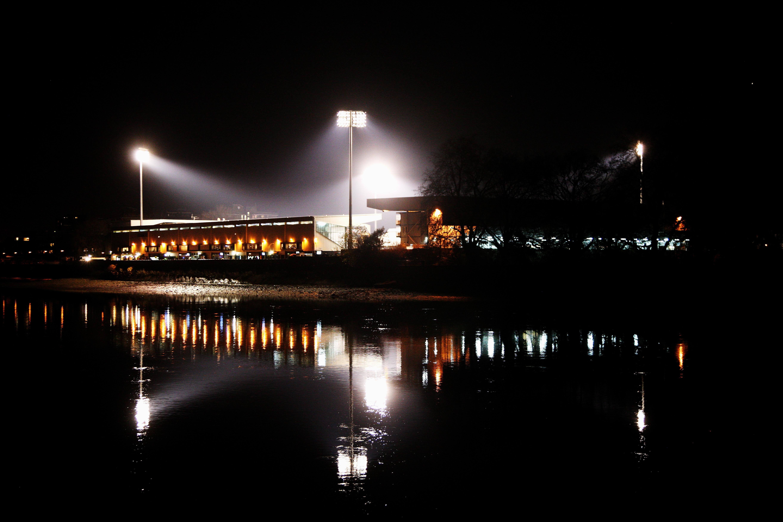 Fulham v Watford - Sky Bet Championship