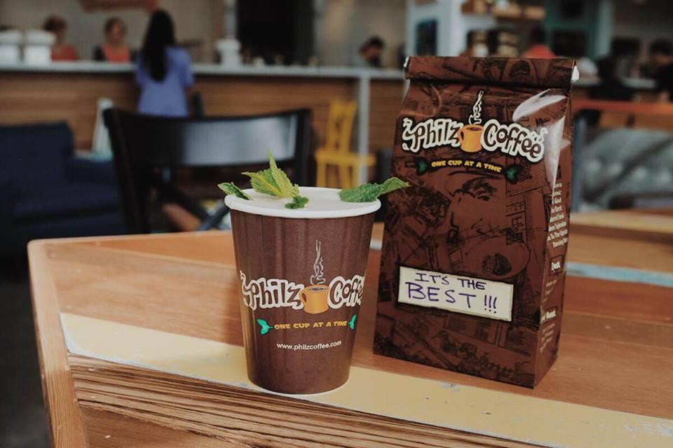 San Francisco's Philz Coffee Heading to La Jolla & Encinitas