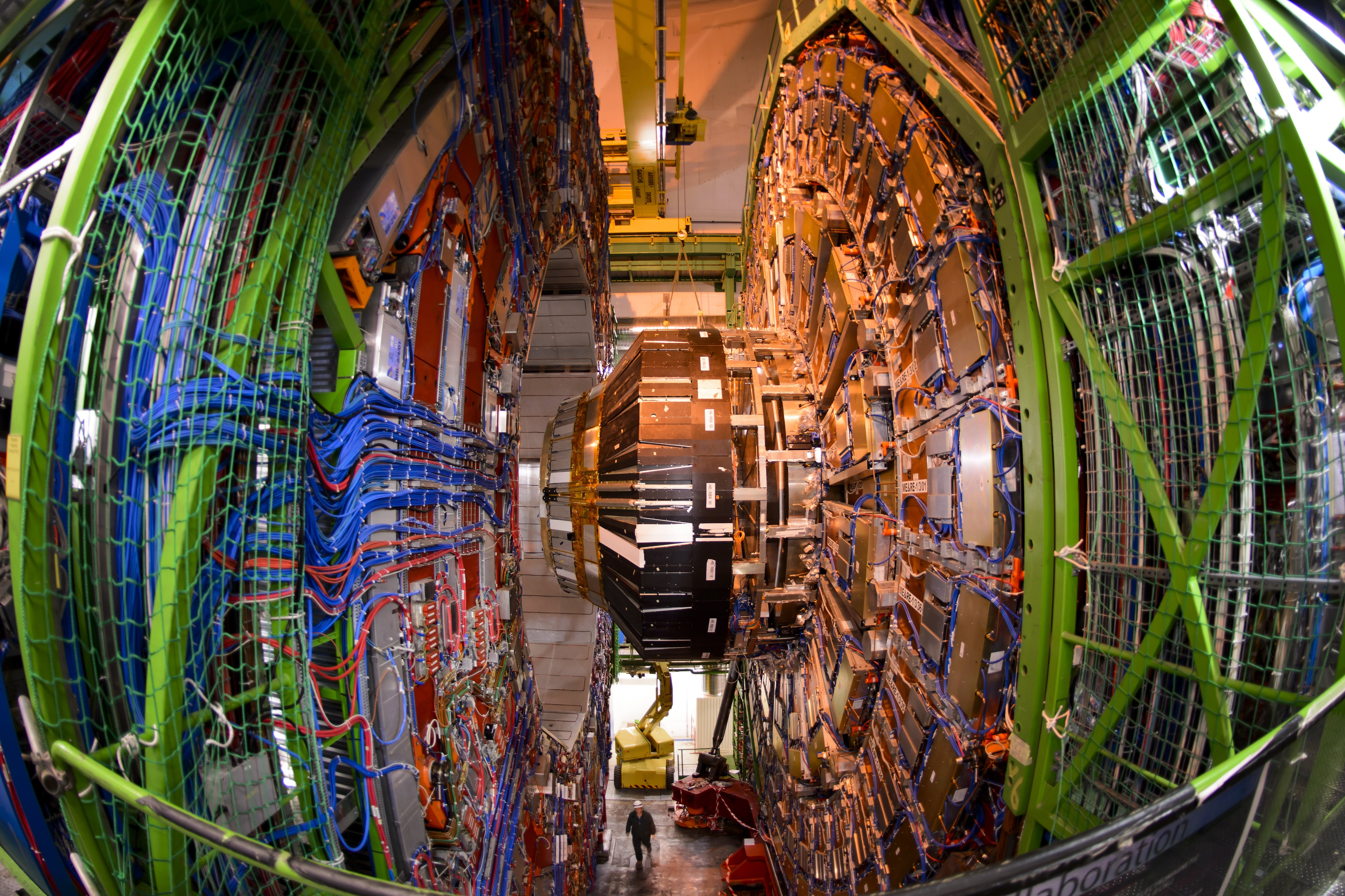 Why physicists really, really want to find a new subatomic particle
