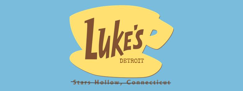 Luke's Detroit