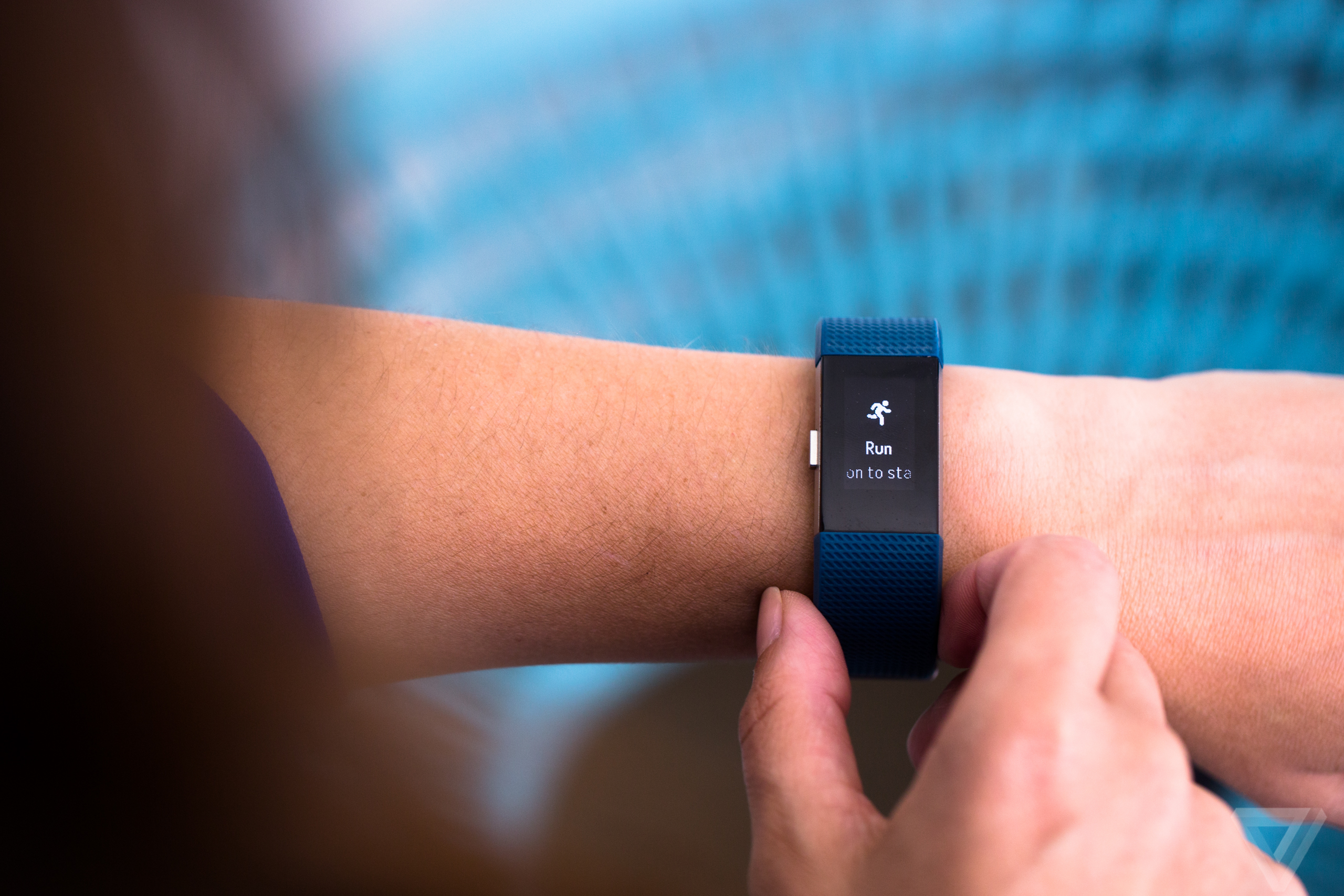 Fitbit Charge 2 review: a promising fitness tracker, plagued by bugs