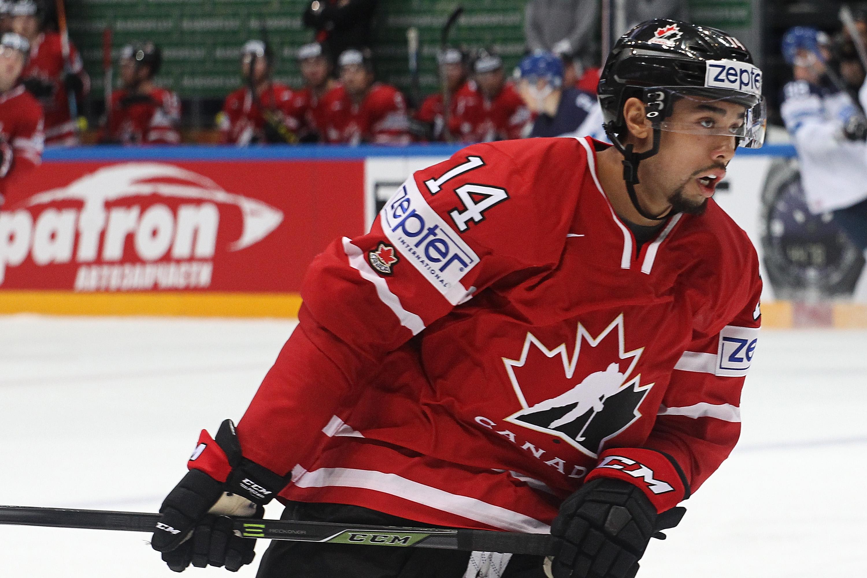 Finland v Canada - 2016 IIHF World Championship Ice Hockey: Gold Medal Game