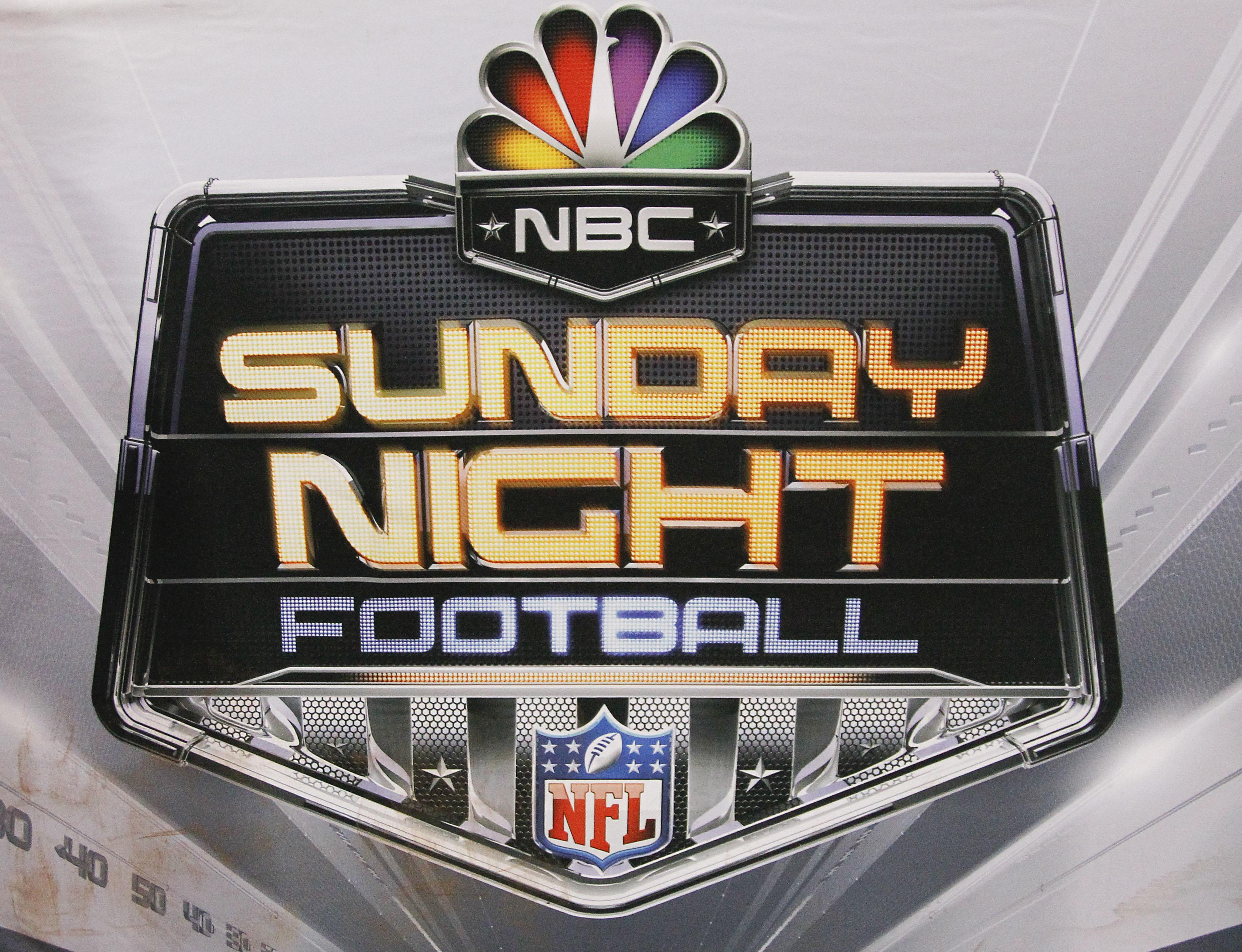 NFL: Preseason-Cincinnati Bengals at Jacksonville Jaguars