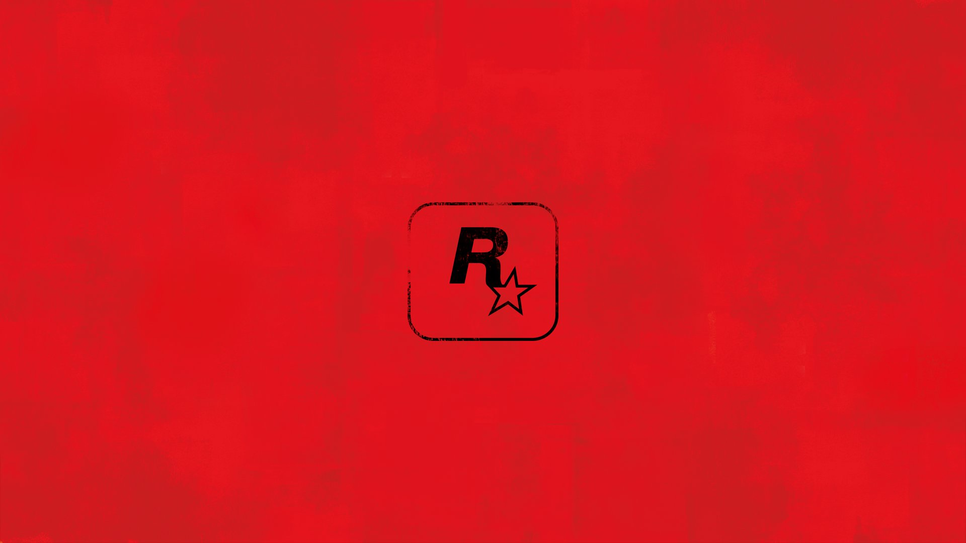 Did Rockstar just tweet something about a new Red Dead Redemption?