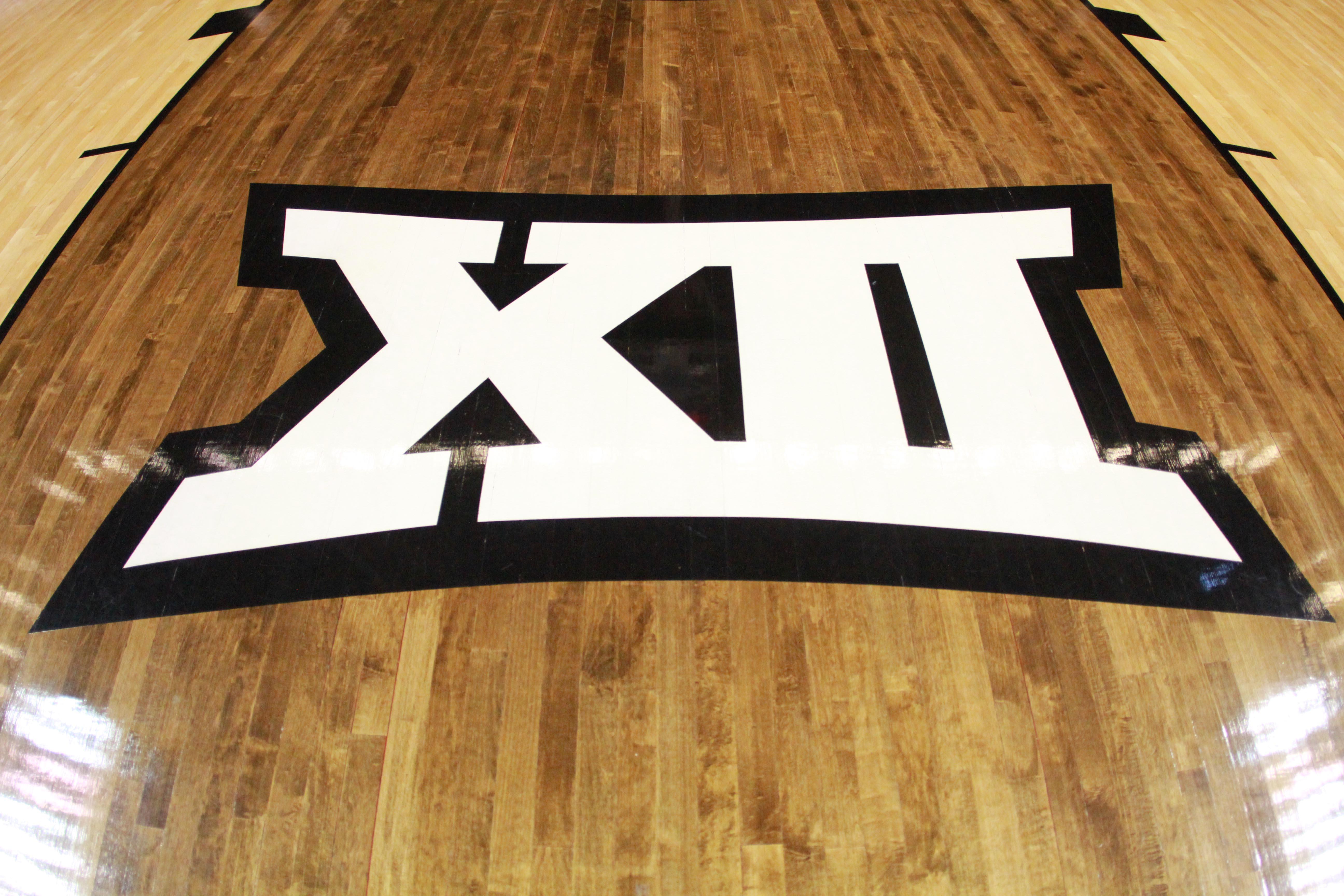 NCAA Basketball: Iowa State at Texas Tech
