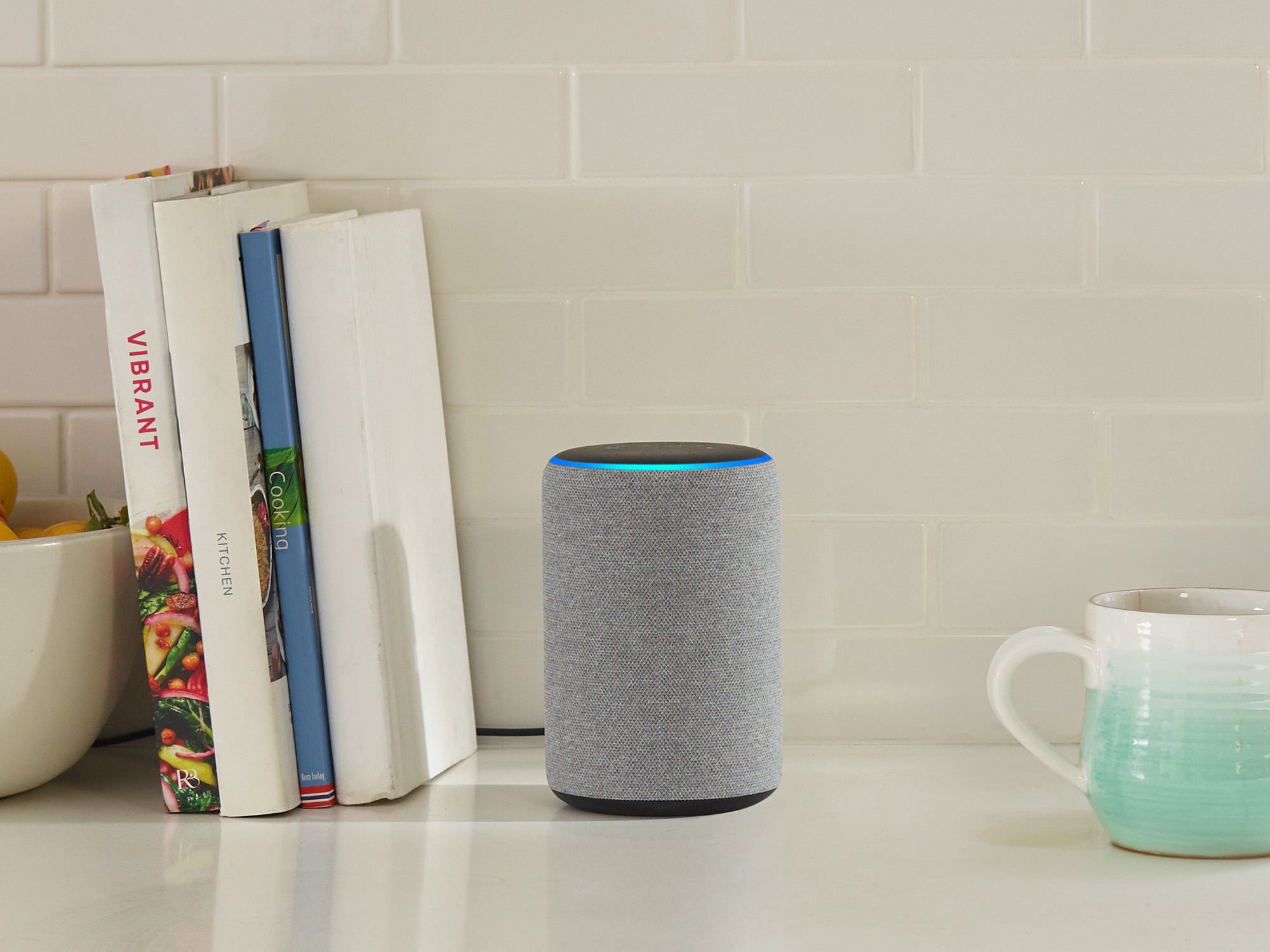Amazon's Echo Plus ($149.99) has a Zigbee smart home hub built in.