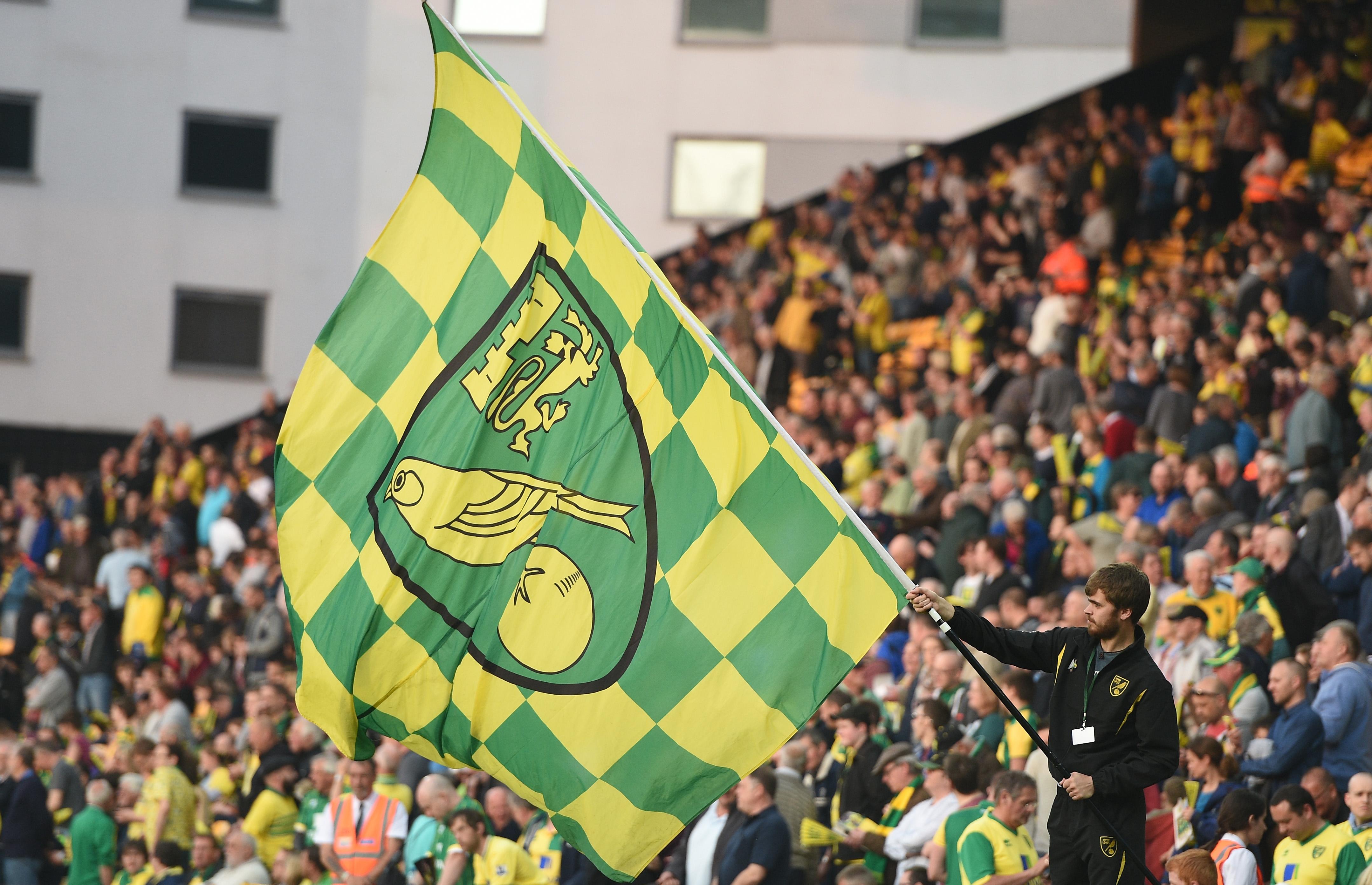 Norwich City v Watford - Premier League