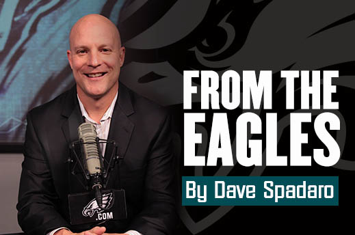 From The Eagles