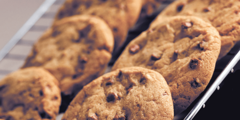The Mysterious History Of The Neiman Marcus Cookie Hoax