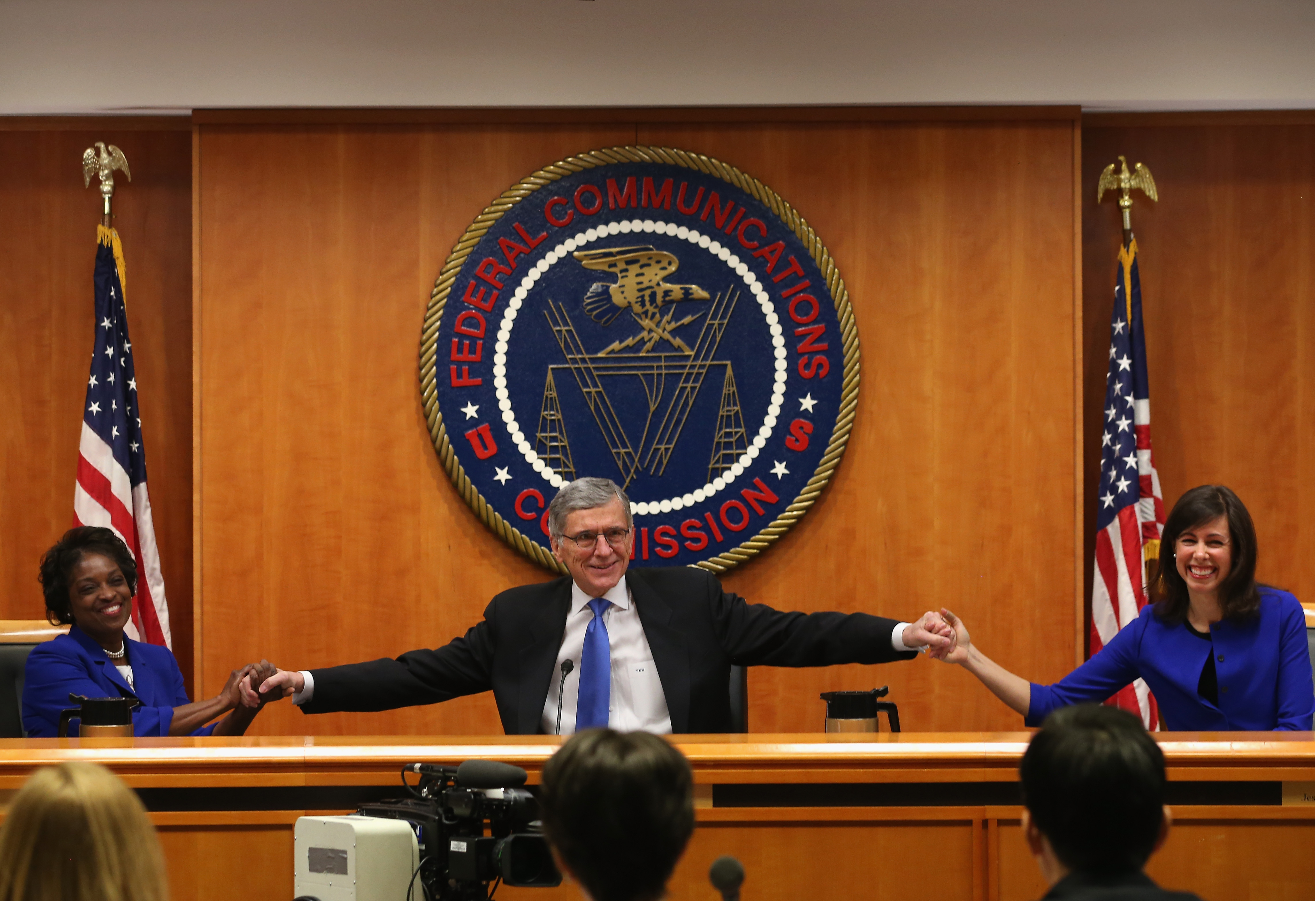 Internet providers now need permission to share or sell your