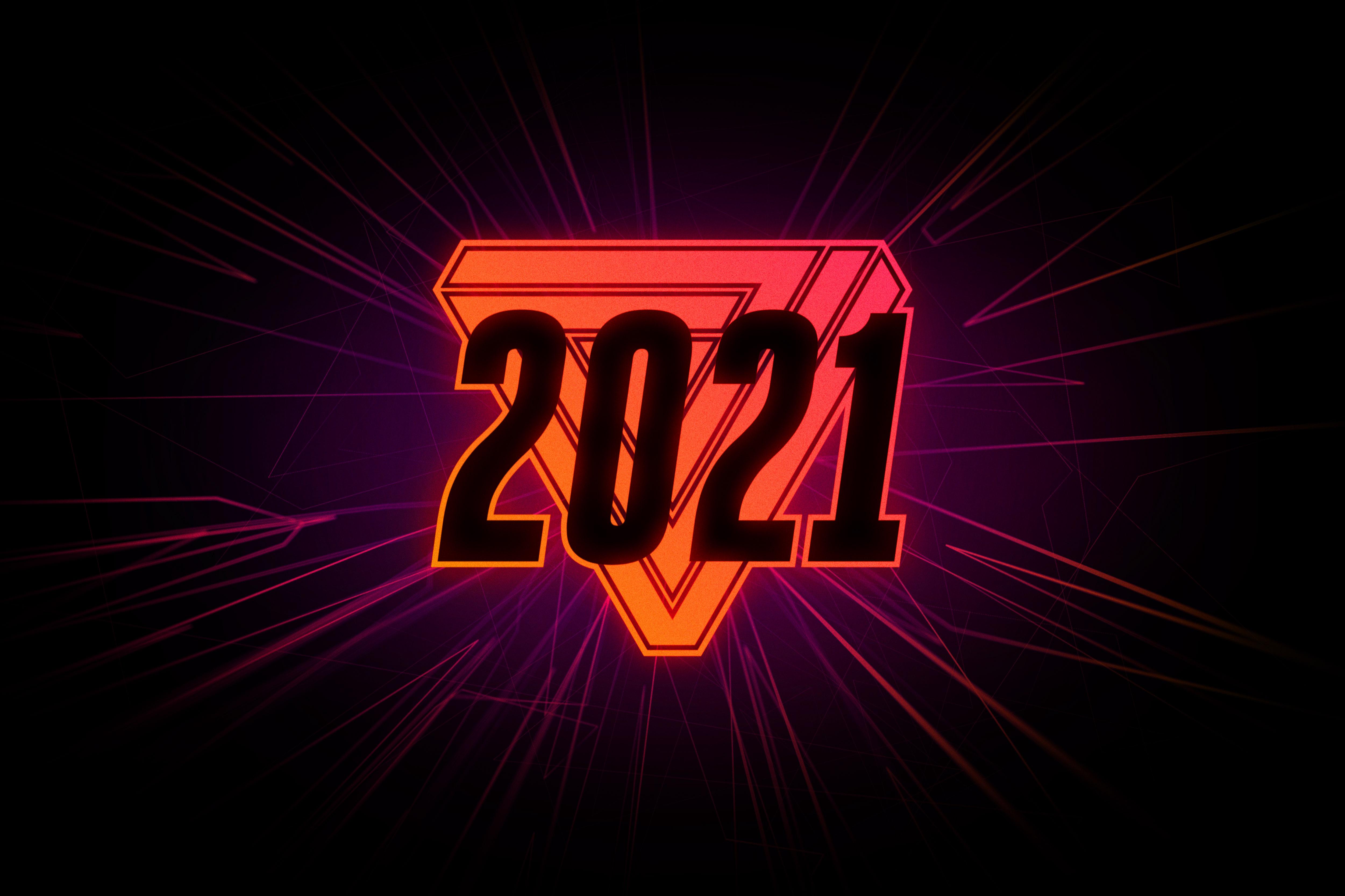 Verge 2021