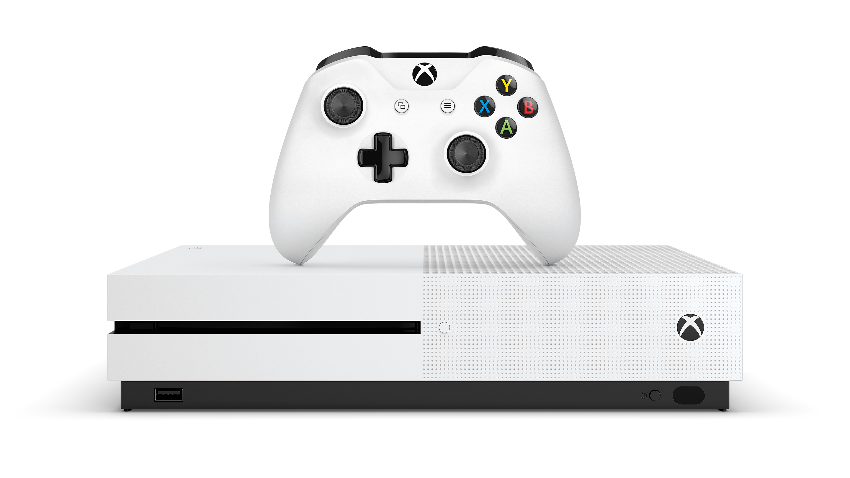 Dell Black Friday deals: Mega Xbox One S bundle for $249.99, $99 Micro and laptop