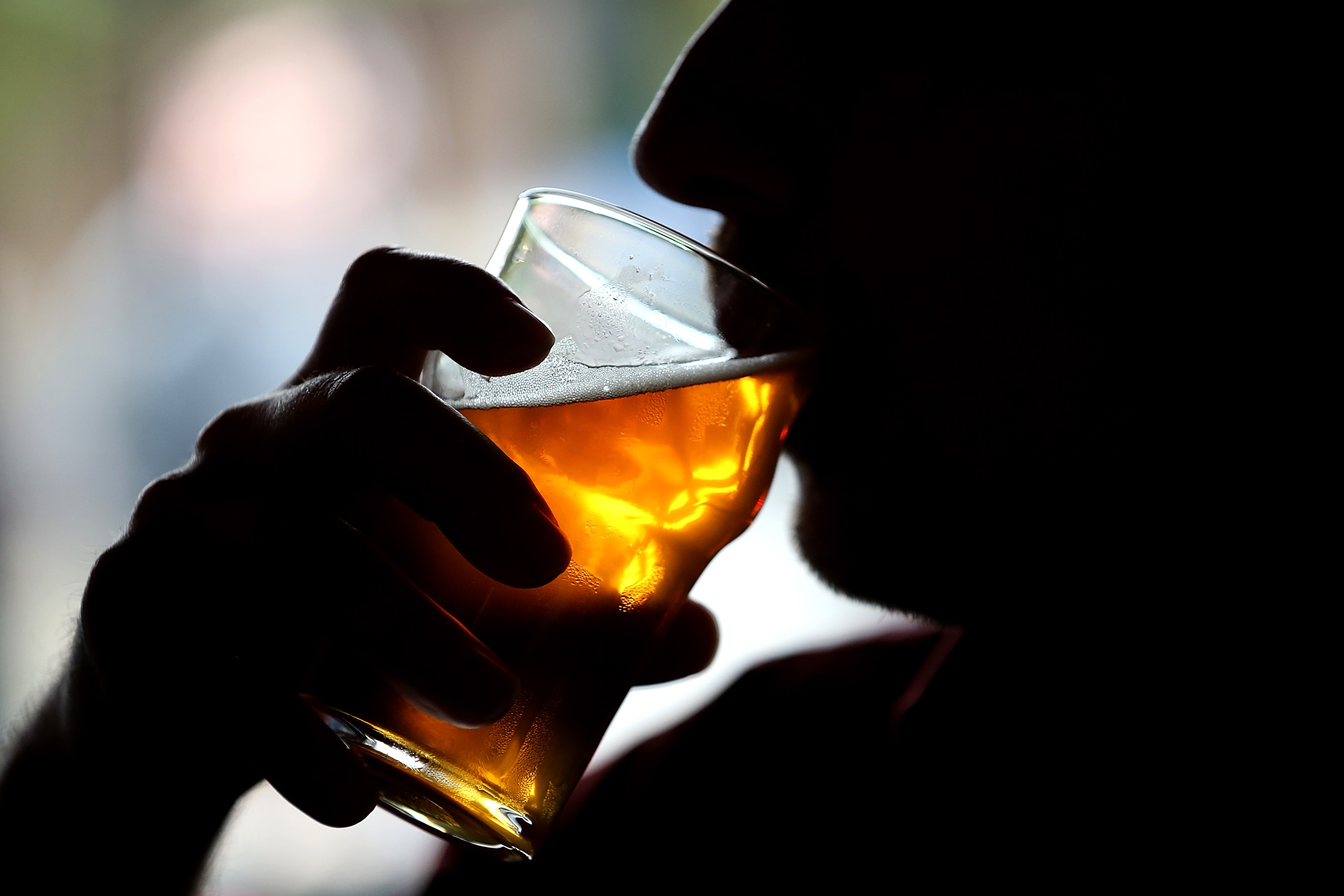 When people can legally drink, they suddenly begin committing way more crime