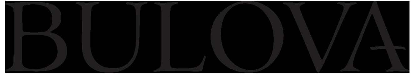 Image result for vintage bulovas png logo