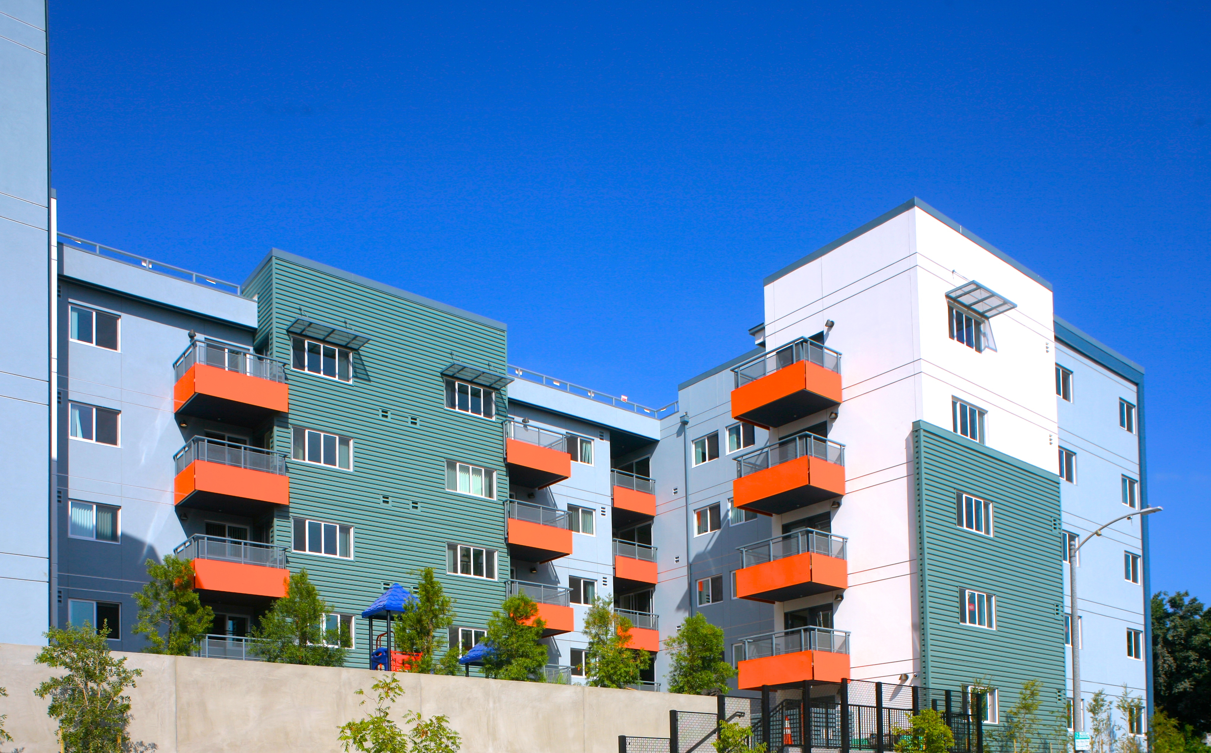 why aren t some housing advocates supporting measure jjj curbed la