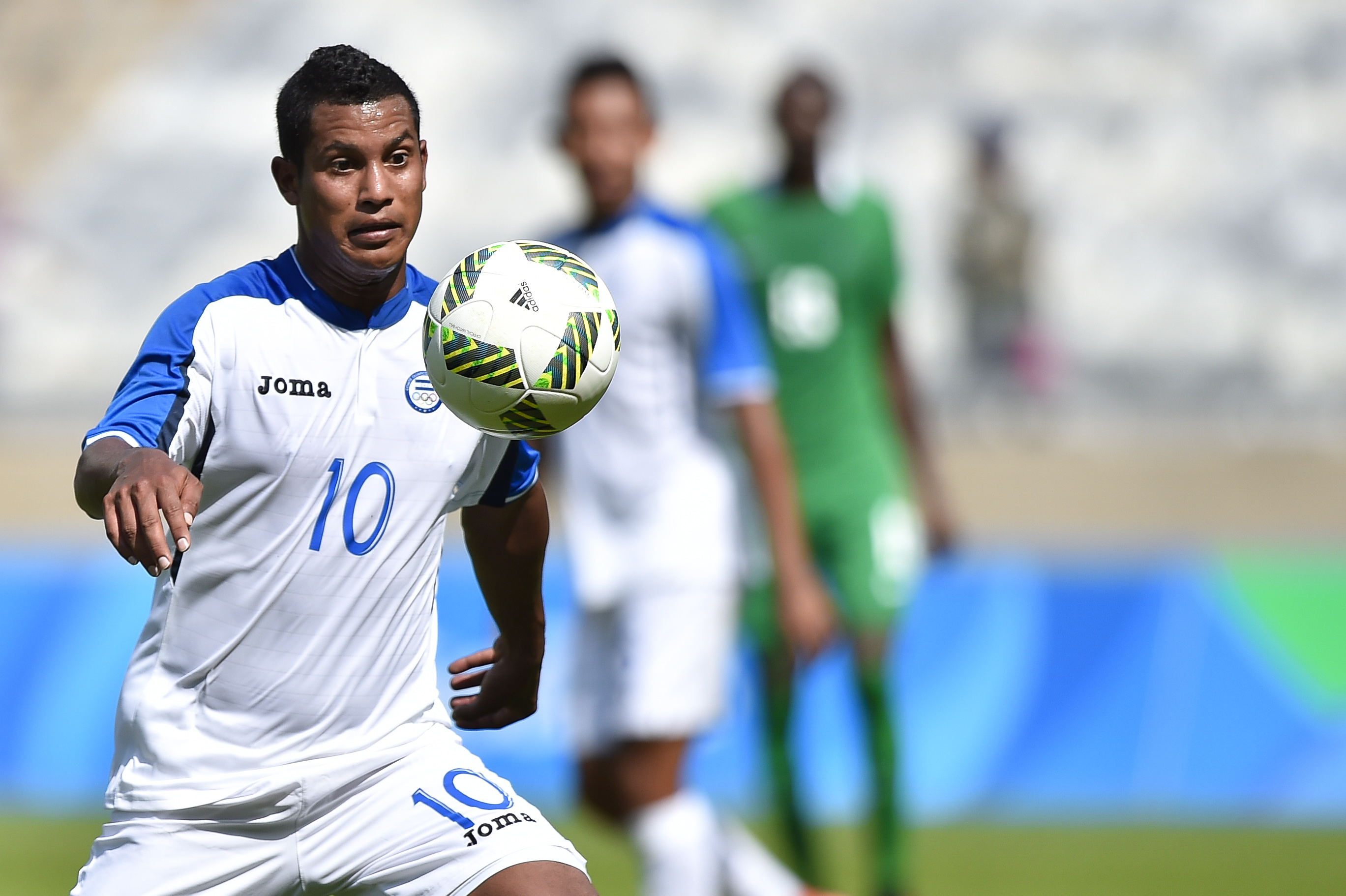 Honduras vs. Panama 2016: Start time, live stream, TV schedule, and 3 things to know