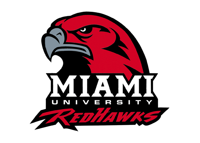 Miami Logo PNG