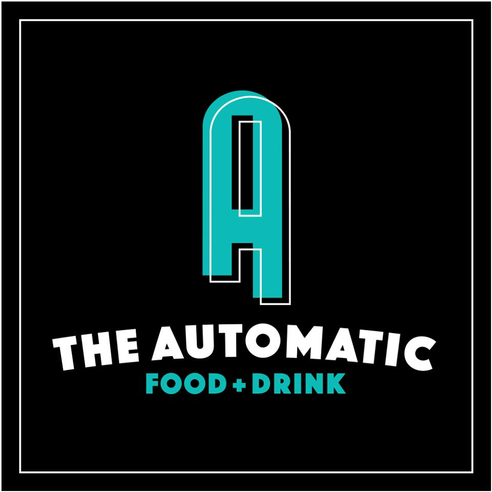 The Automatic logo