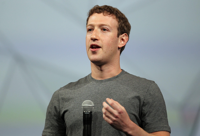 Facebooks Fake News Problem Explained Vox