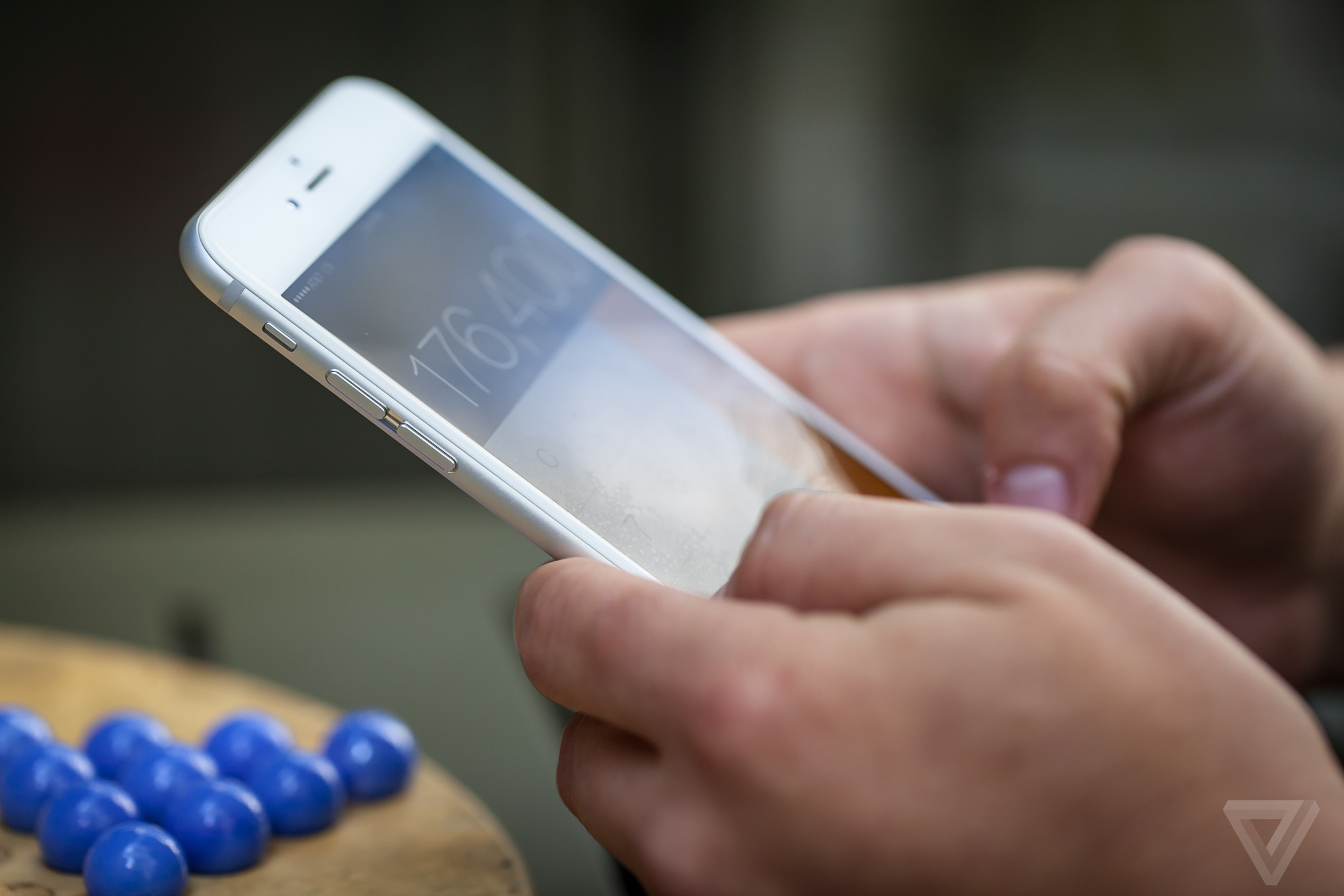 Apple launches repair program for iPhone 6 Plus 'touch disease' flaw